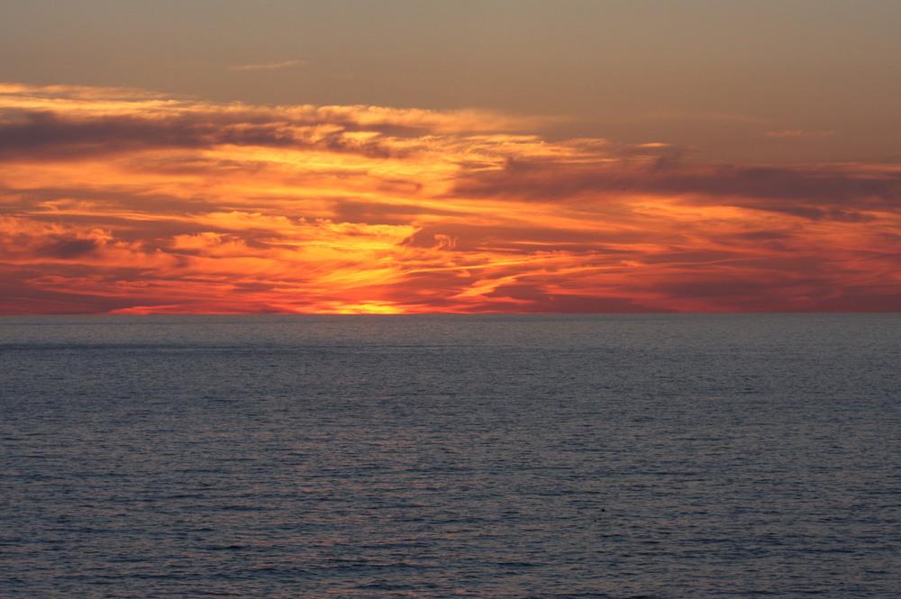 sunset on fire.jpeg