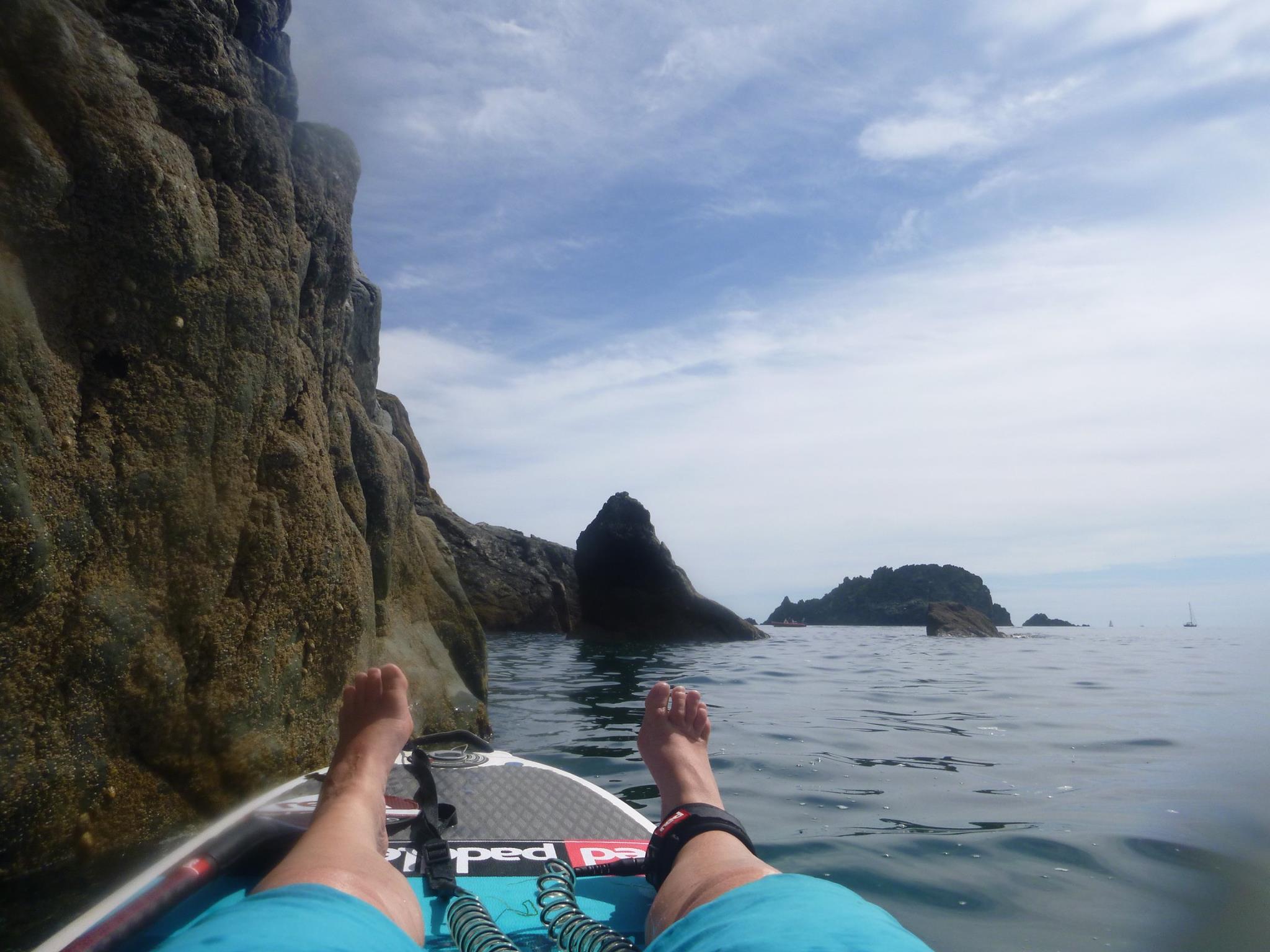 coastal-paddle-navigation.jpeg