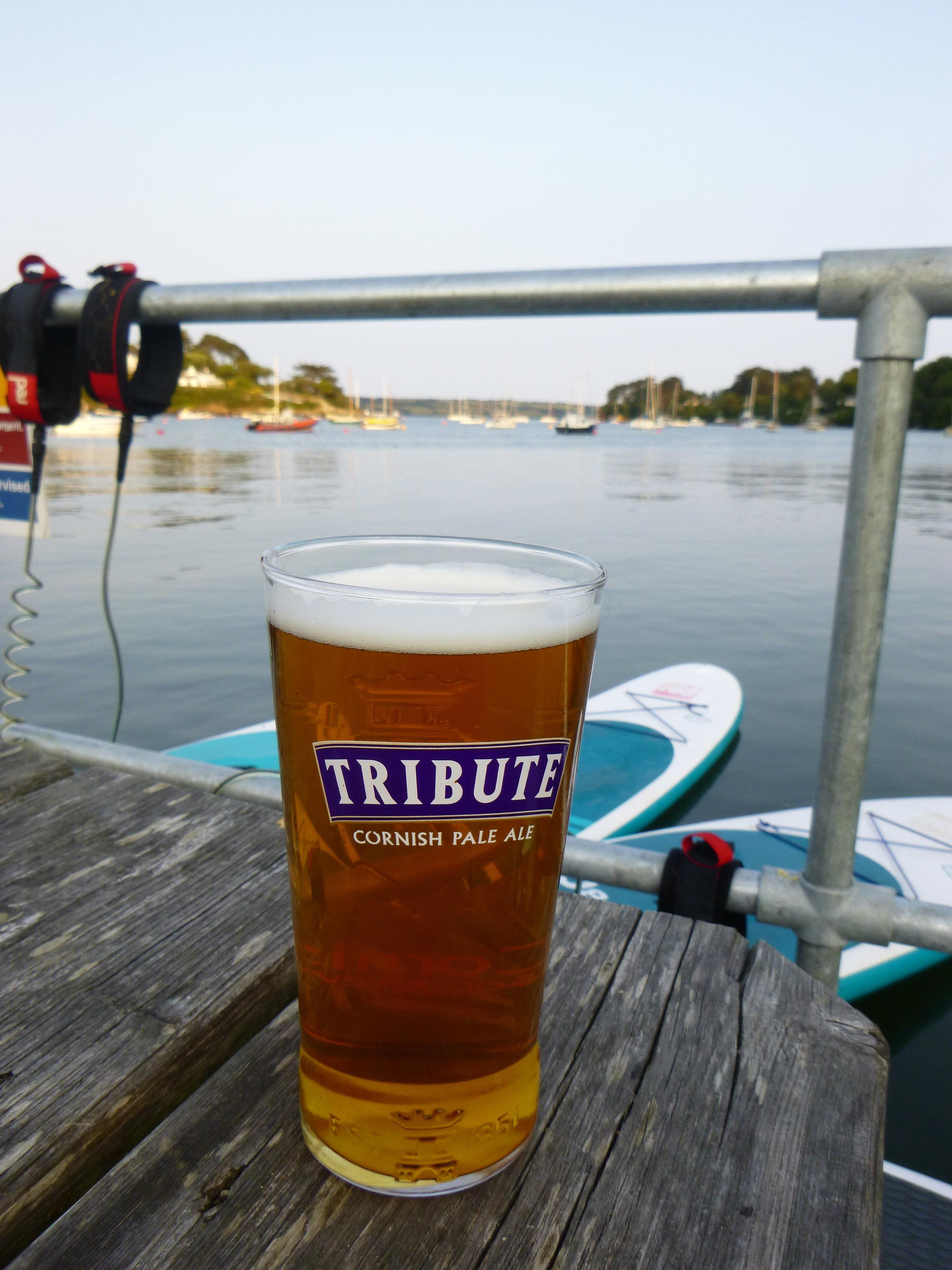 sup-pub-paddle-pandora-inn