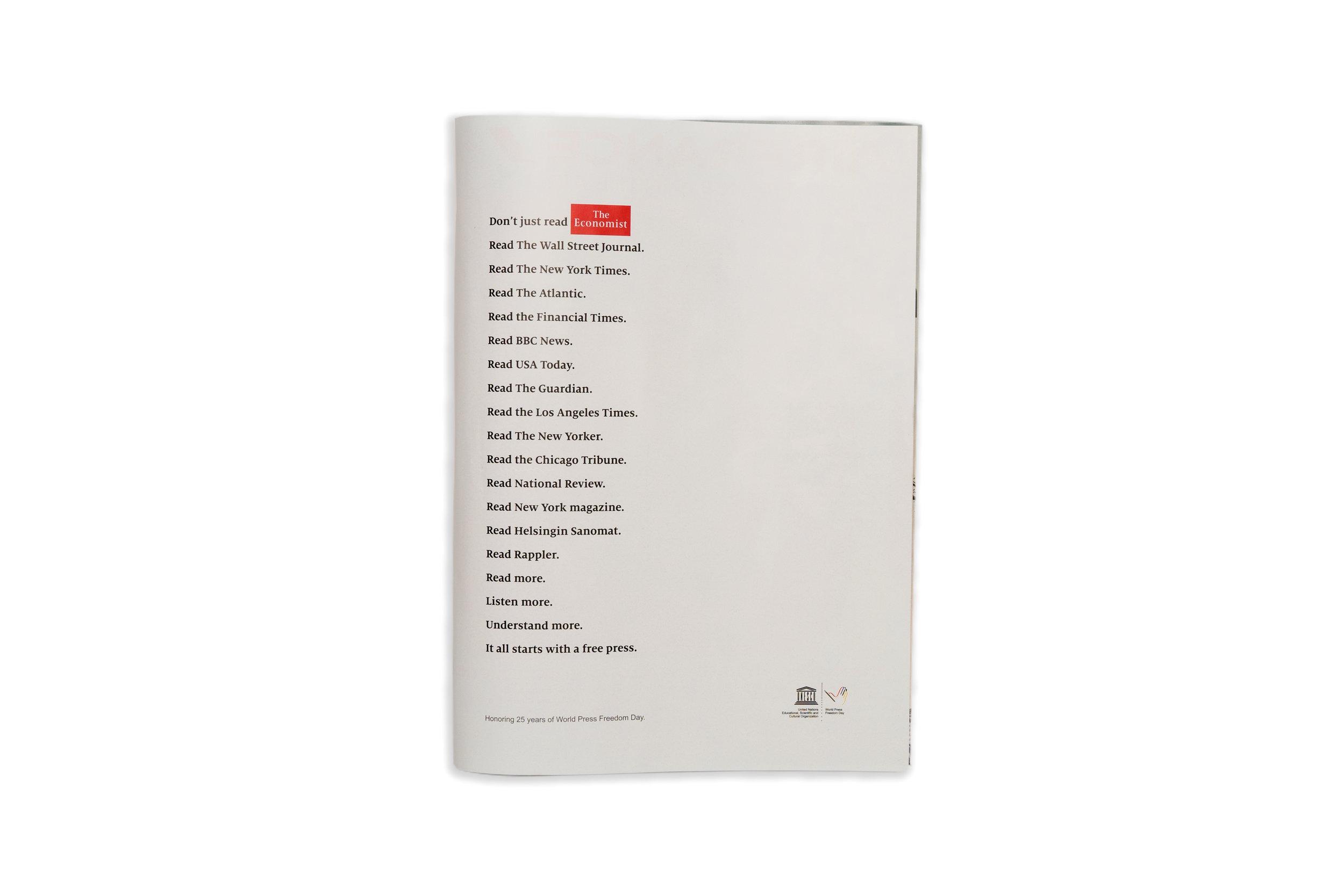 Print-LargeArtboard 6.jpg