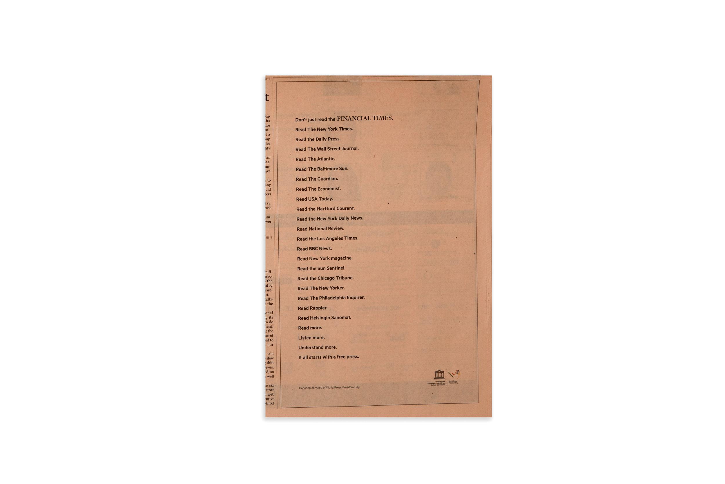 Print-LargeArtboard 8.jpg