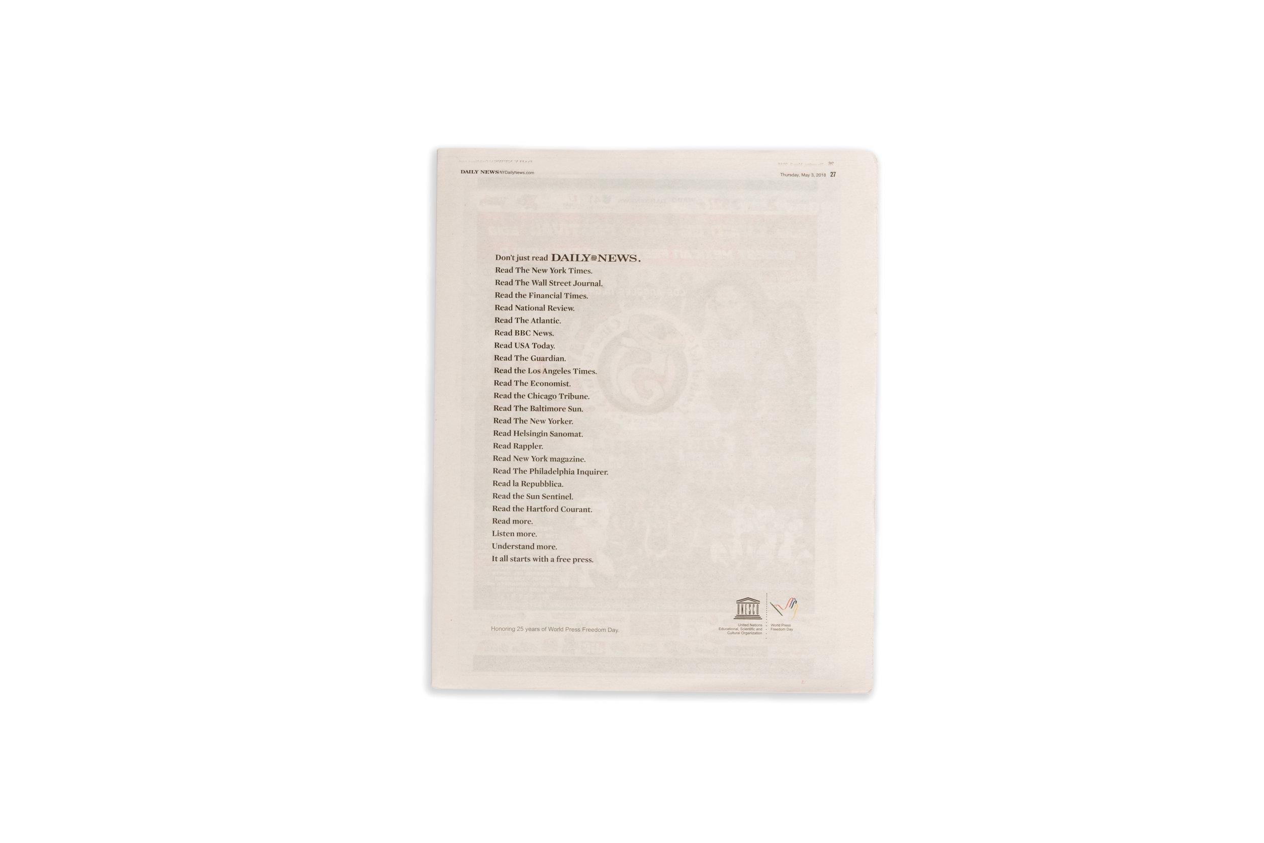 Print-LargeArtboard 5.jpg