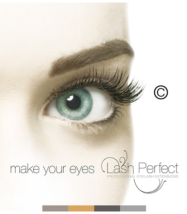 about-lash-perfect.jpg
