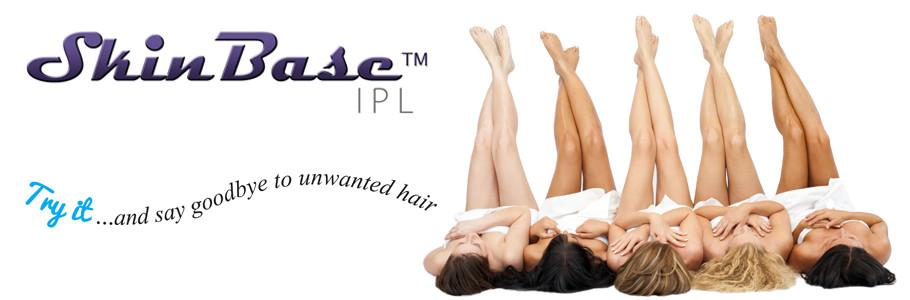 IPL-slide-2-910x300.jpg