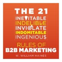 21 b2b Rules Cover.jpeg