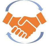 Sales Partnership Diagram.jpg