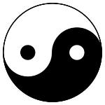 Yin Yang 300.jpg