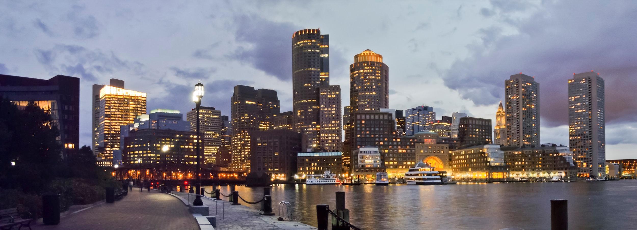 boston-rose-wharf.jpg