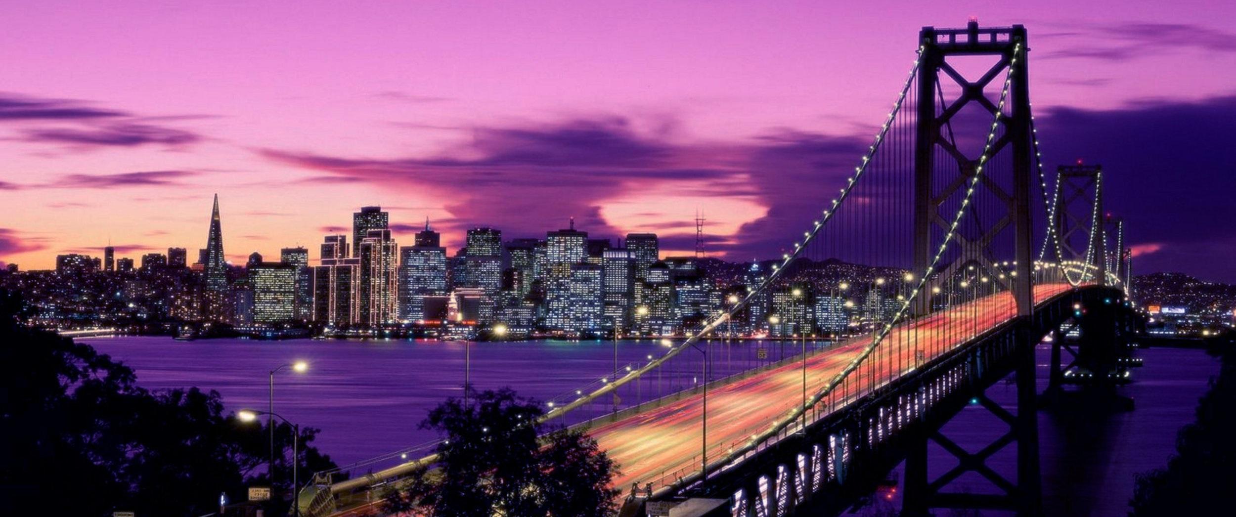 San-Francisco-Wallpaper-26.jpg