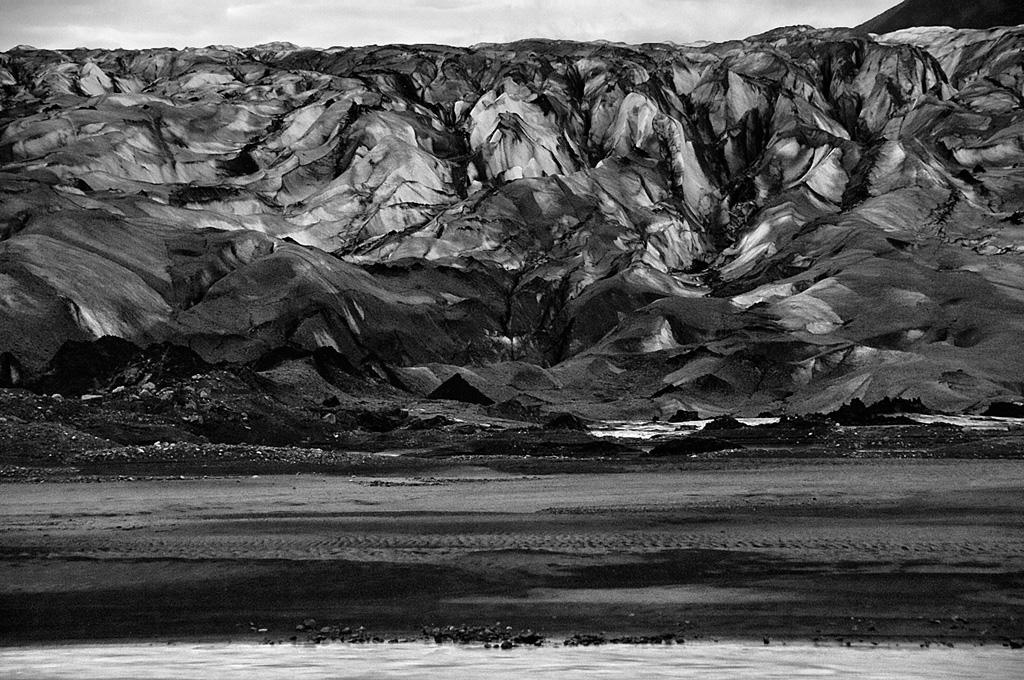 ali-borovali-ice-008-iceland.jpg