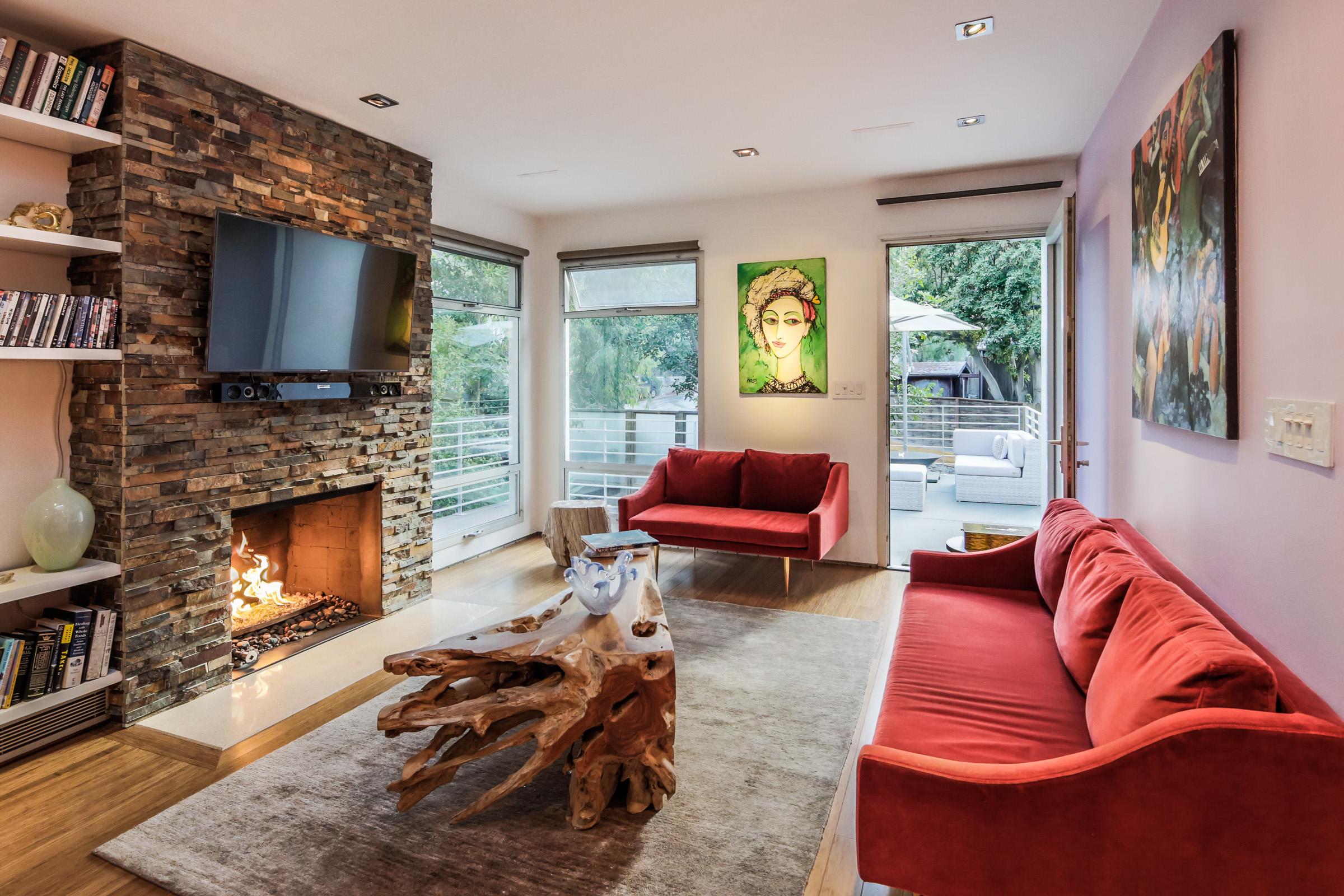 2050 stanley hills drive-5 living room to front door.jpg