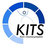 kits-logo.png