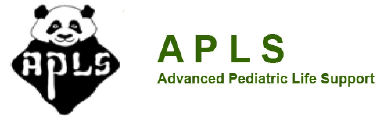 APLS logo.jpg
