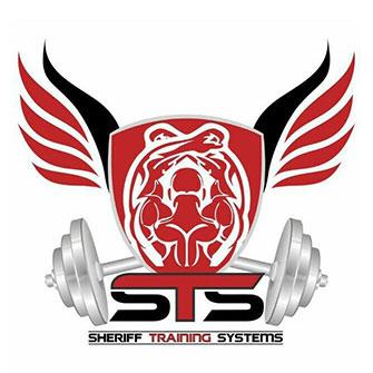 .. =Sheriff-Training-Systems-Logo-small.jpg