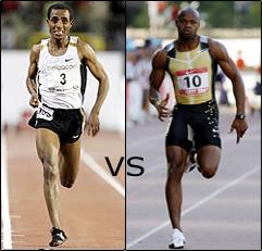 sprinter-vs-distance.jpg