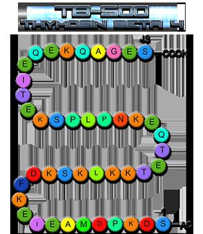 TB-500-Thymosin-Beta-4---10mg-web.png