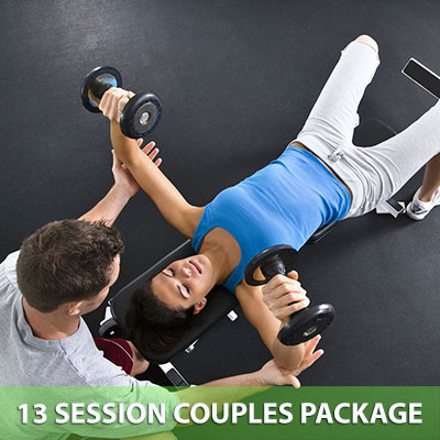 13-SESSION-COUPLES-PERSONAL-TRAINING-PACKAGE.jpg