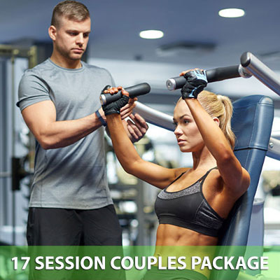 17-SESSION-COUPLES-PERSONAL-TRAINING-PACKAGE.jpg.jpg
