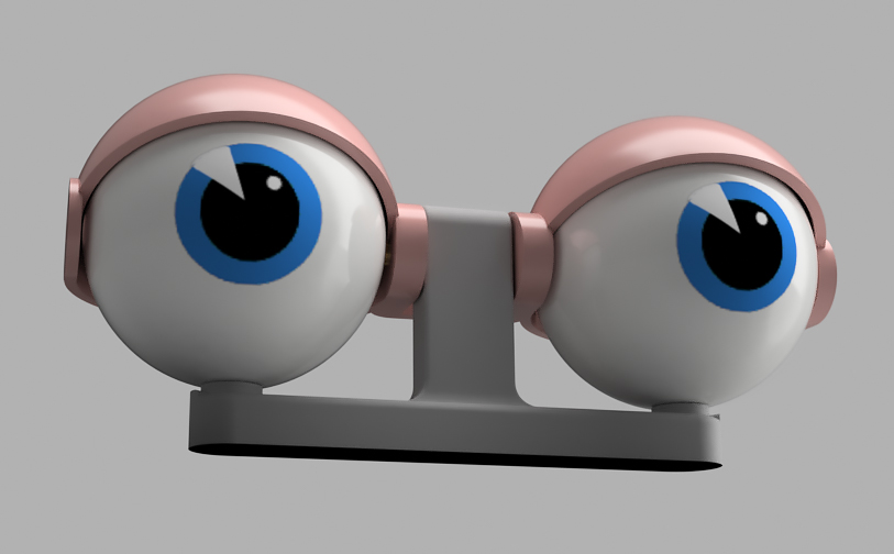 Cox Eyeball_No3.jpg