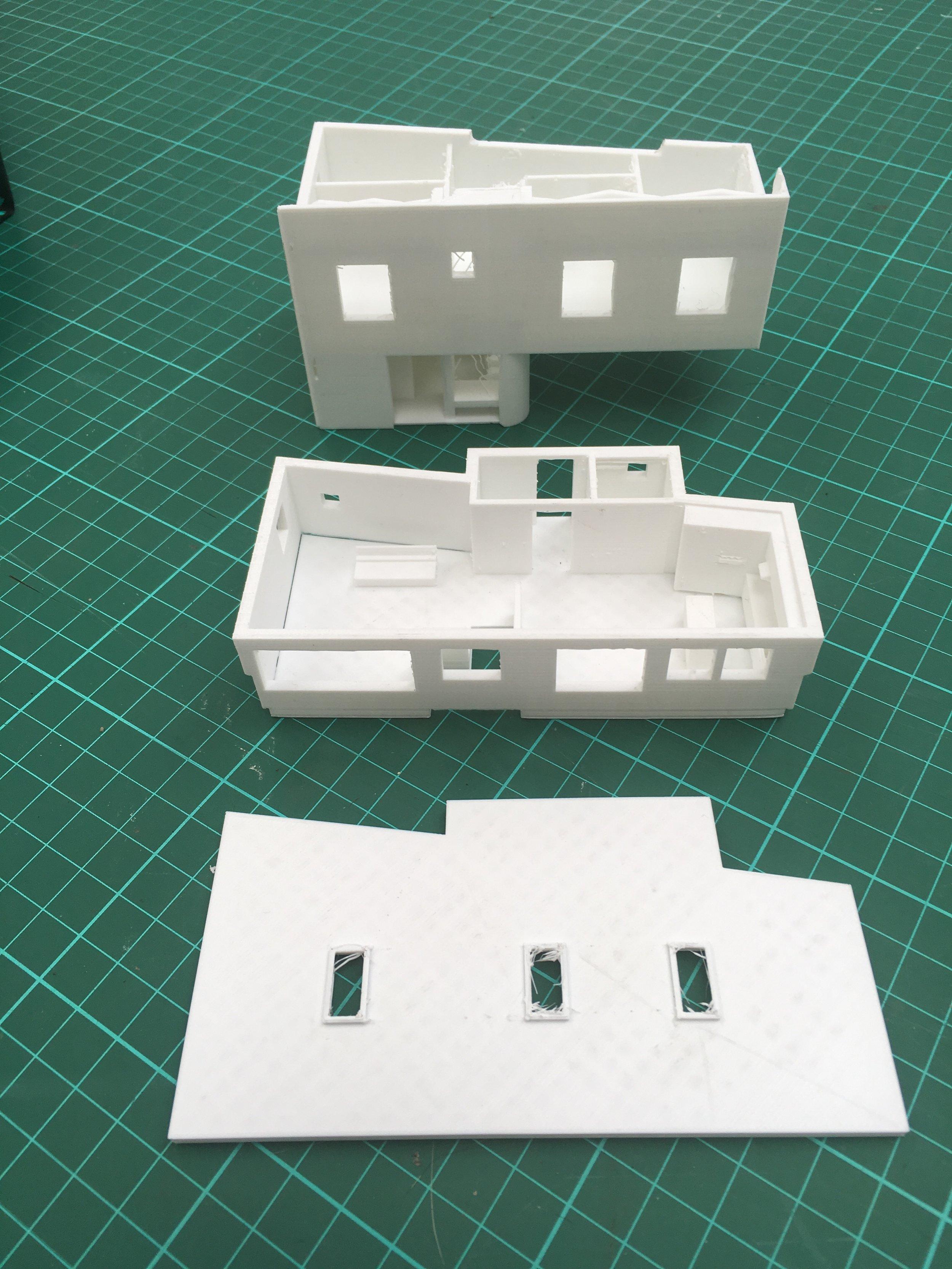 Sam's House 1609b.JPG