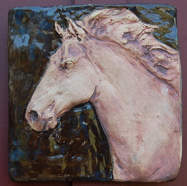horseheadtile.jpg