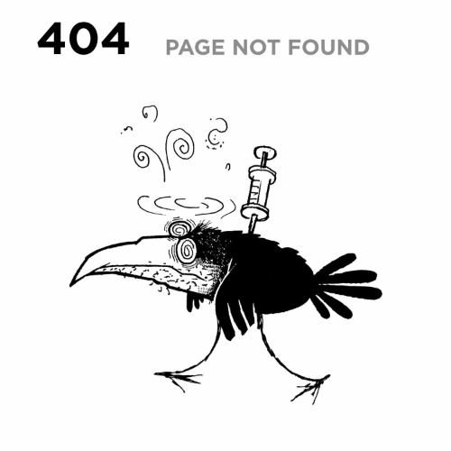 crow-404-page-not-found-1500px.jpg