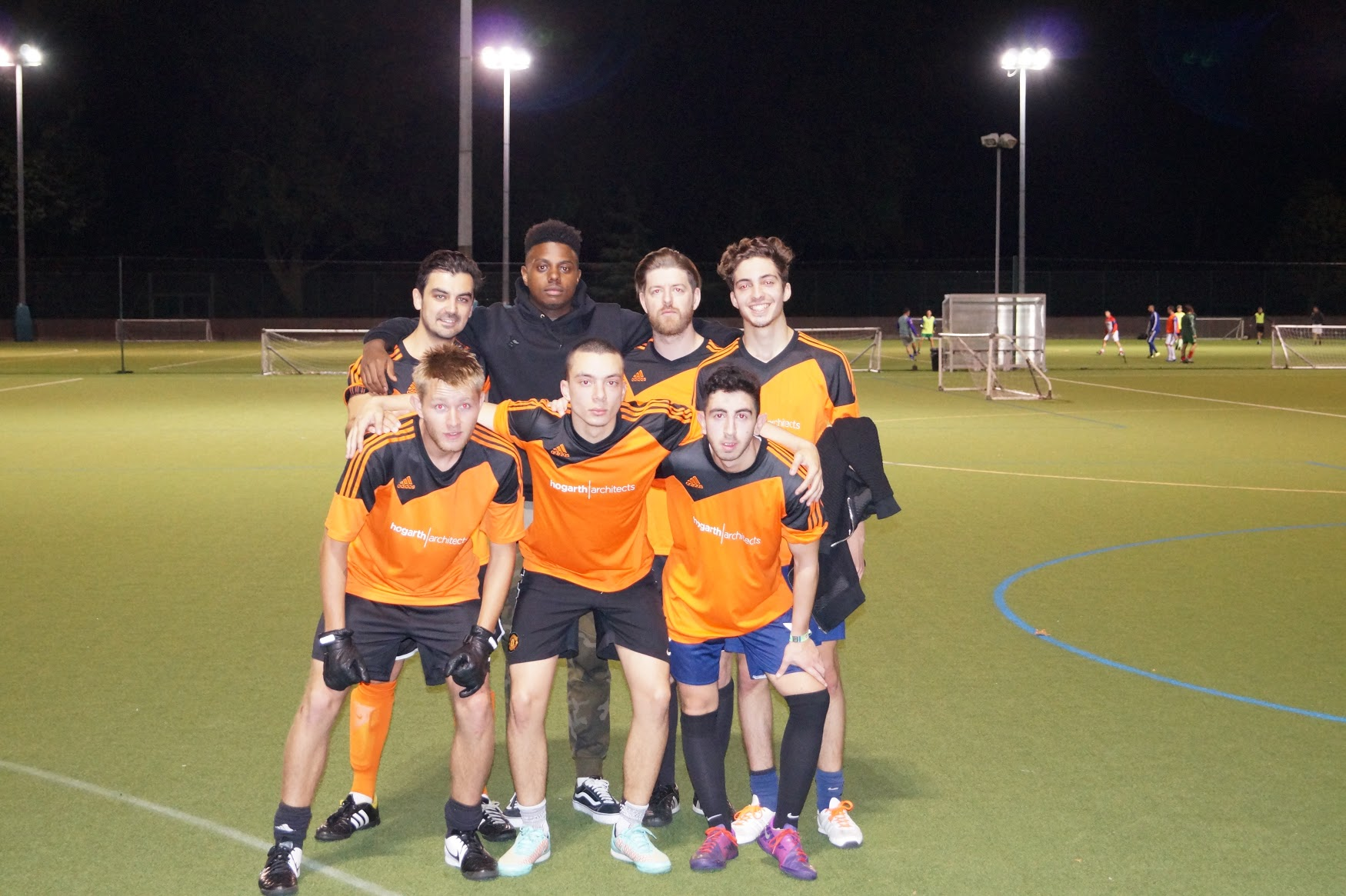 Hogarth Tournament Team2.JPG