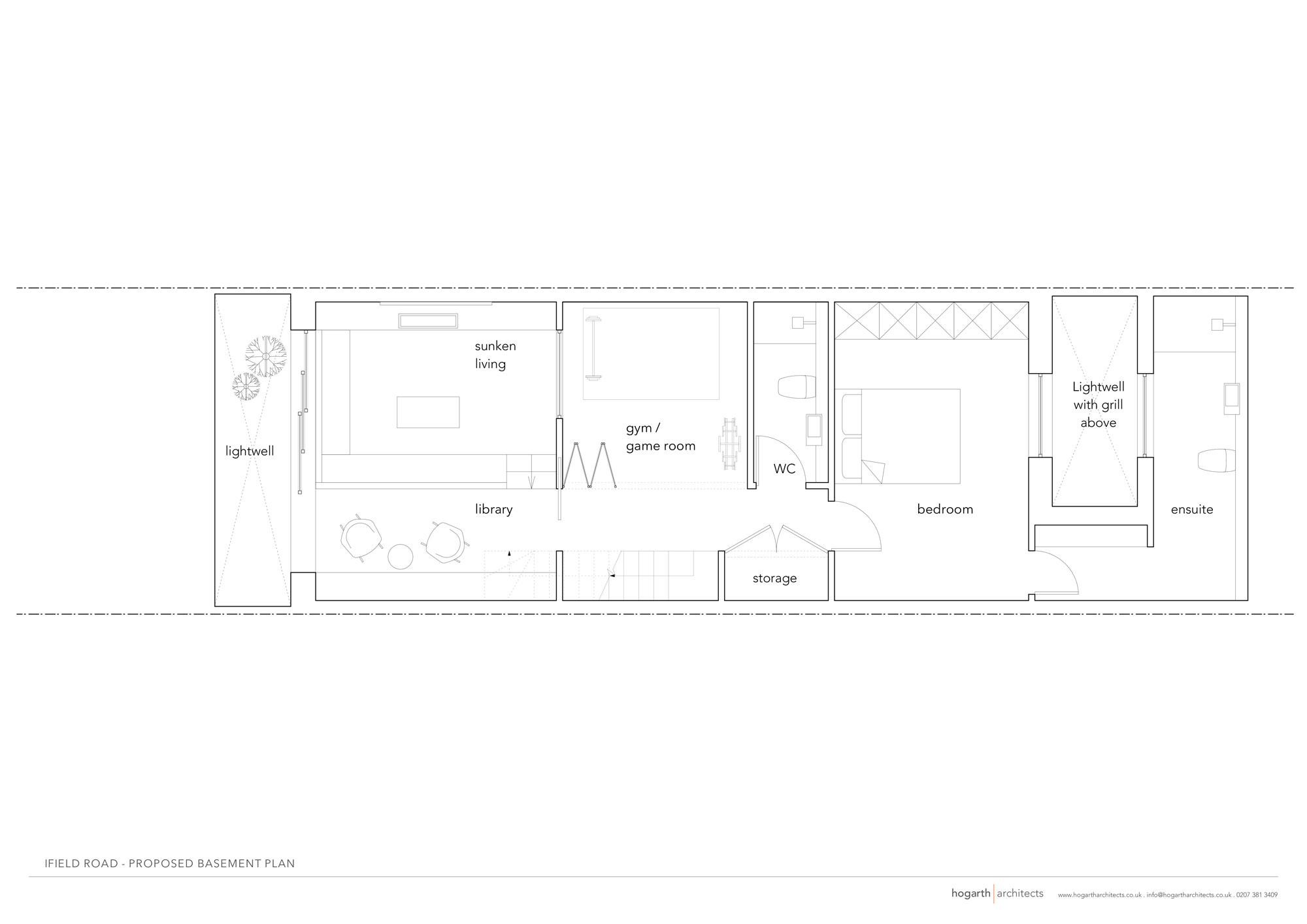 L(-2)206 Proposed Basement.jpg