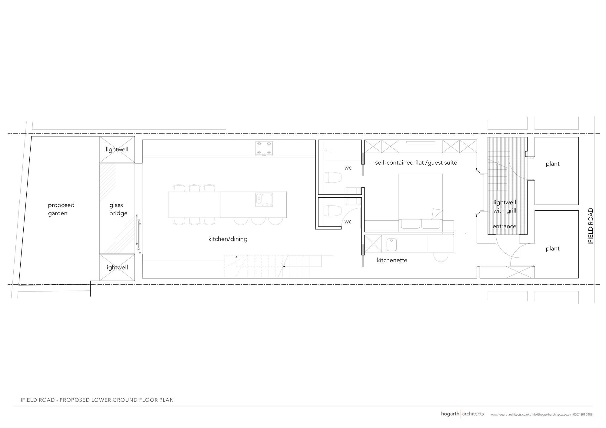 L(-2)205 Proposed Lower Ground Floor.jpg