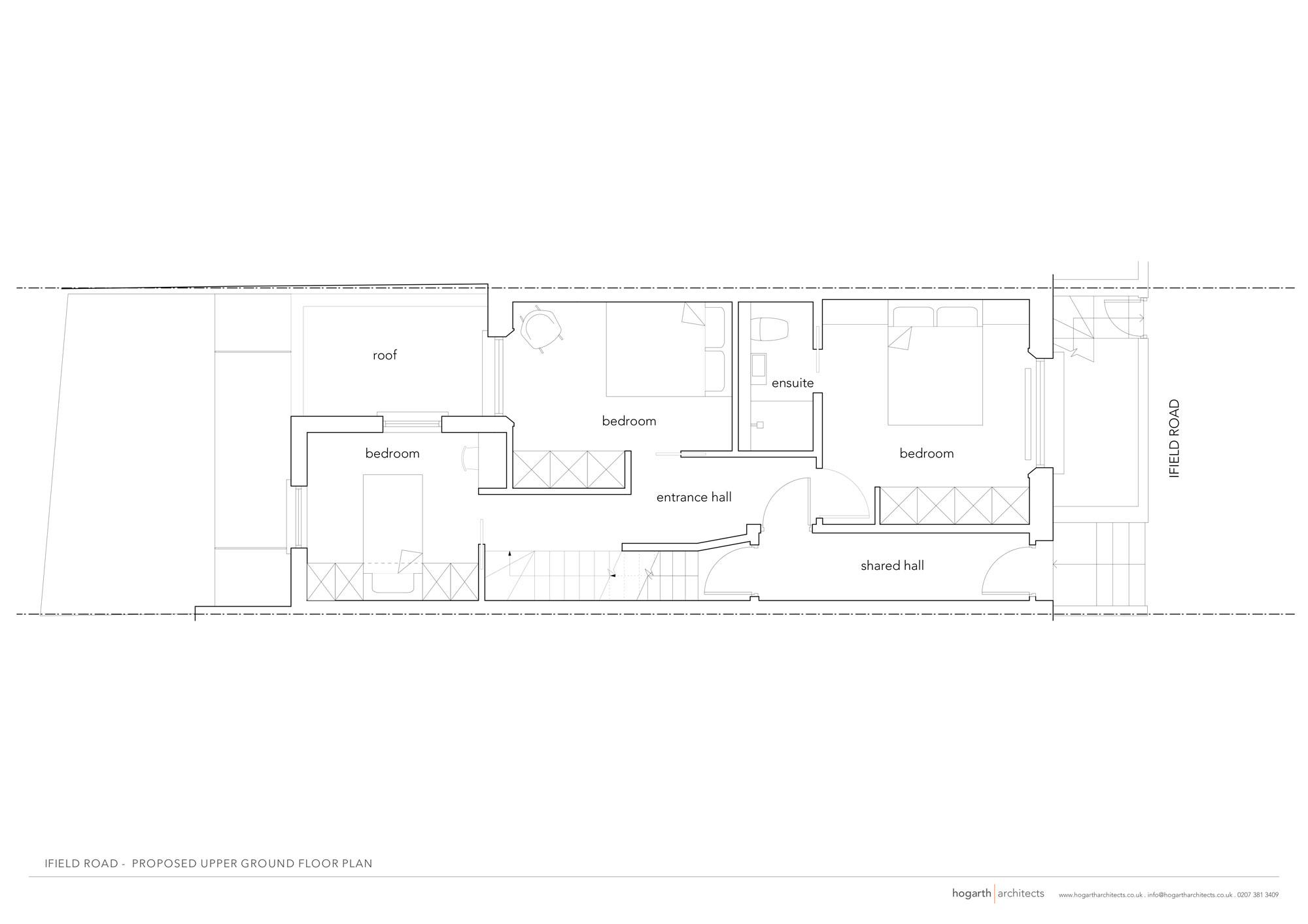 L(-2)204 Proposed Upper Ground Floor.jpg
