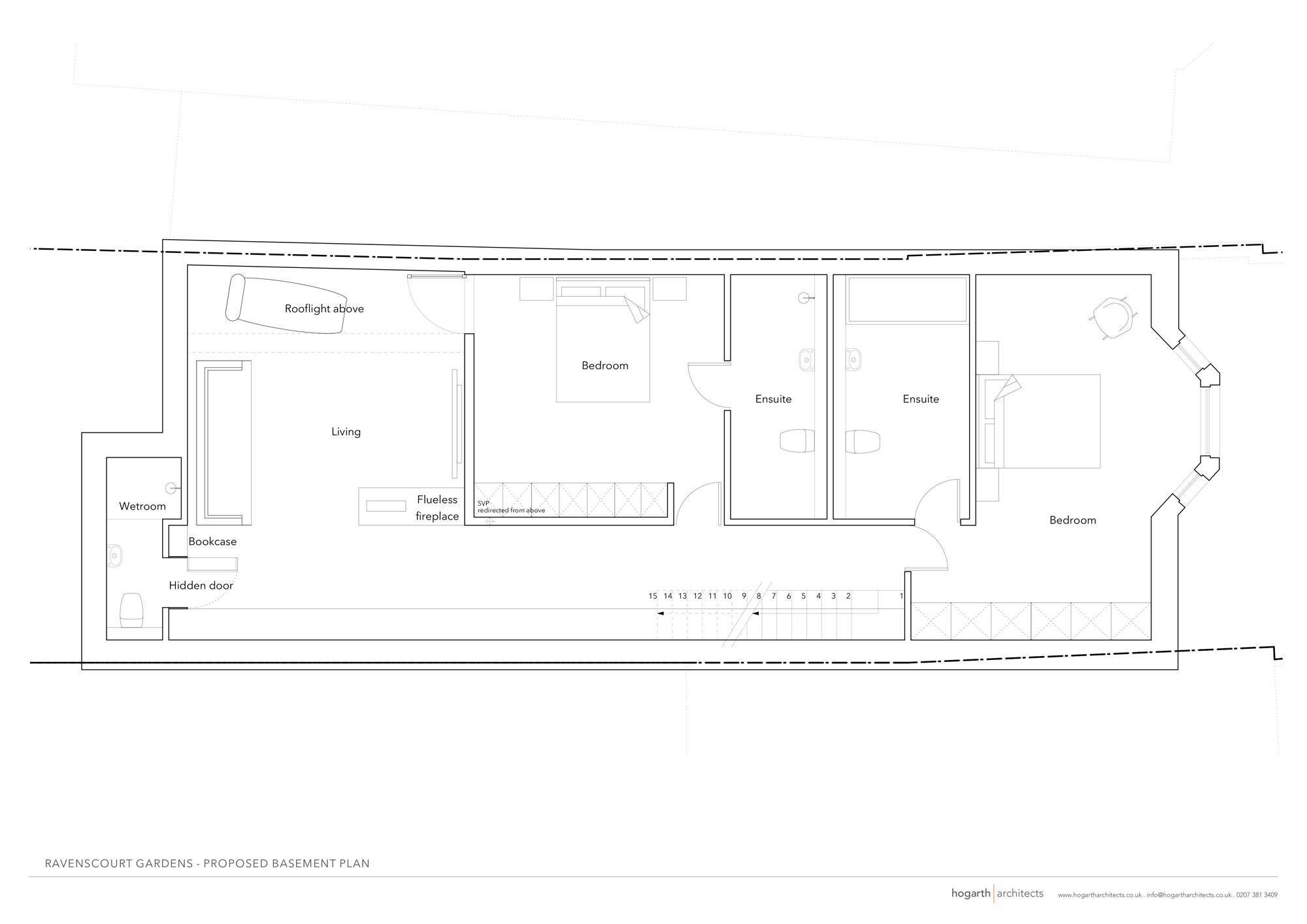 L(-2)370 Proposed Basement Plan.jpg