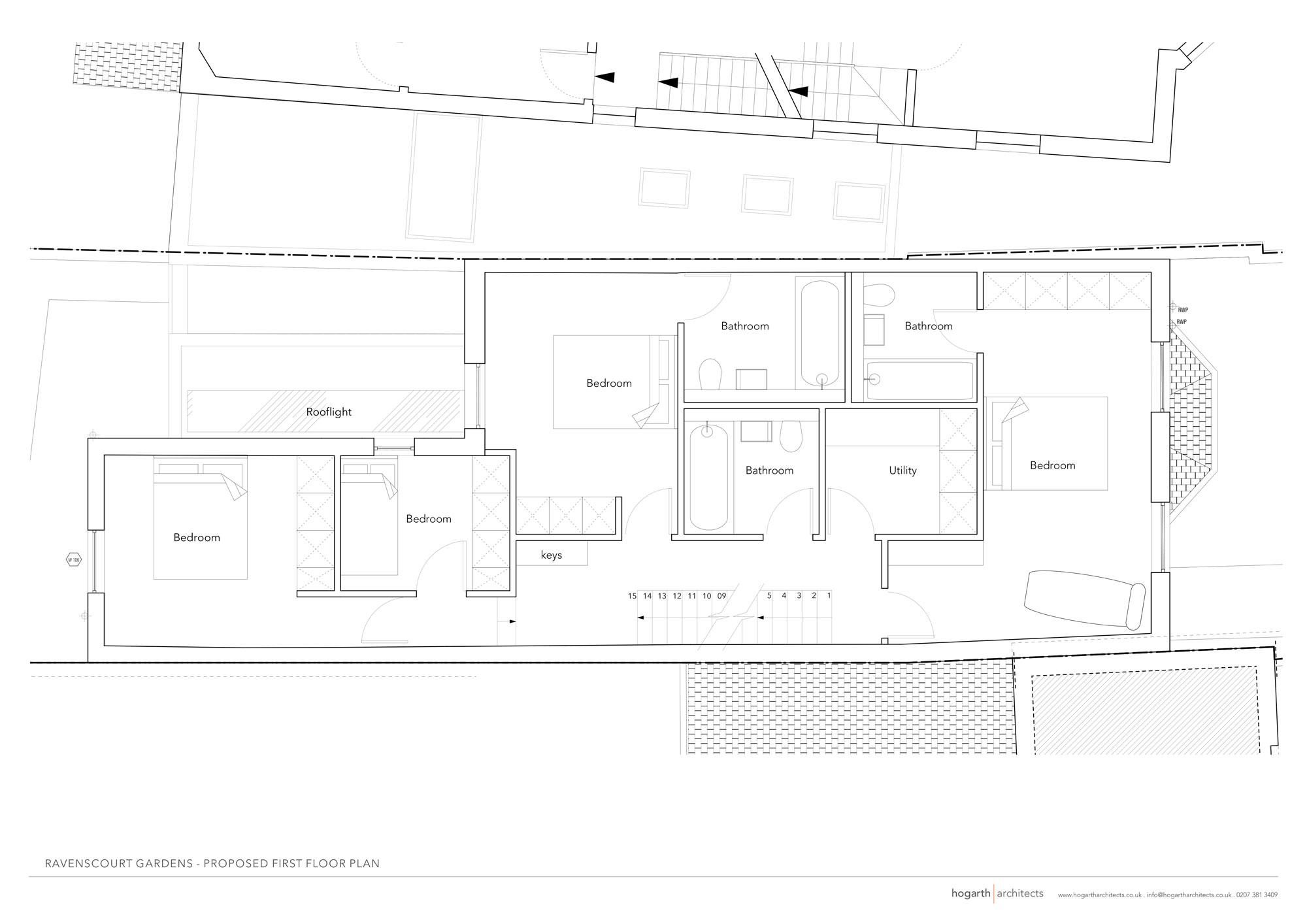 L(-2)372 Proposed First Floor Plan.jpg