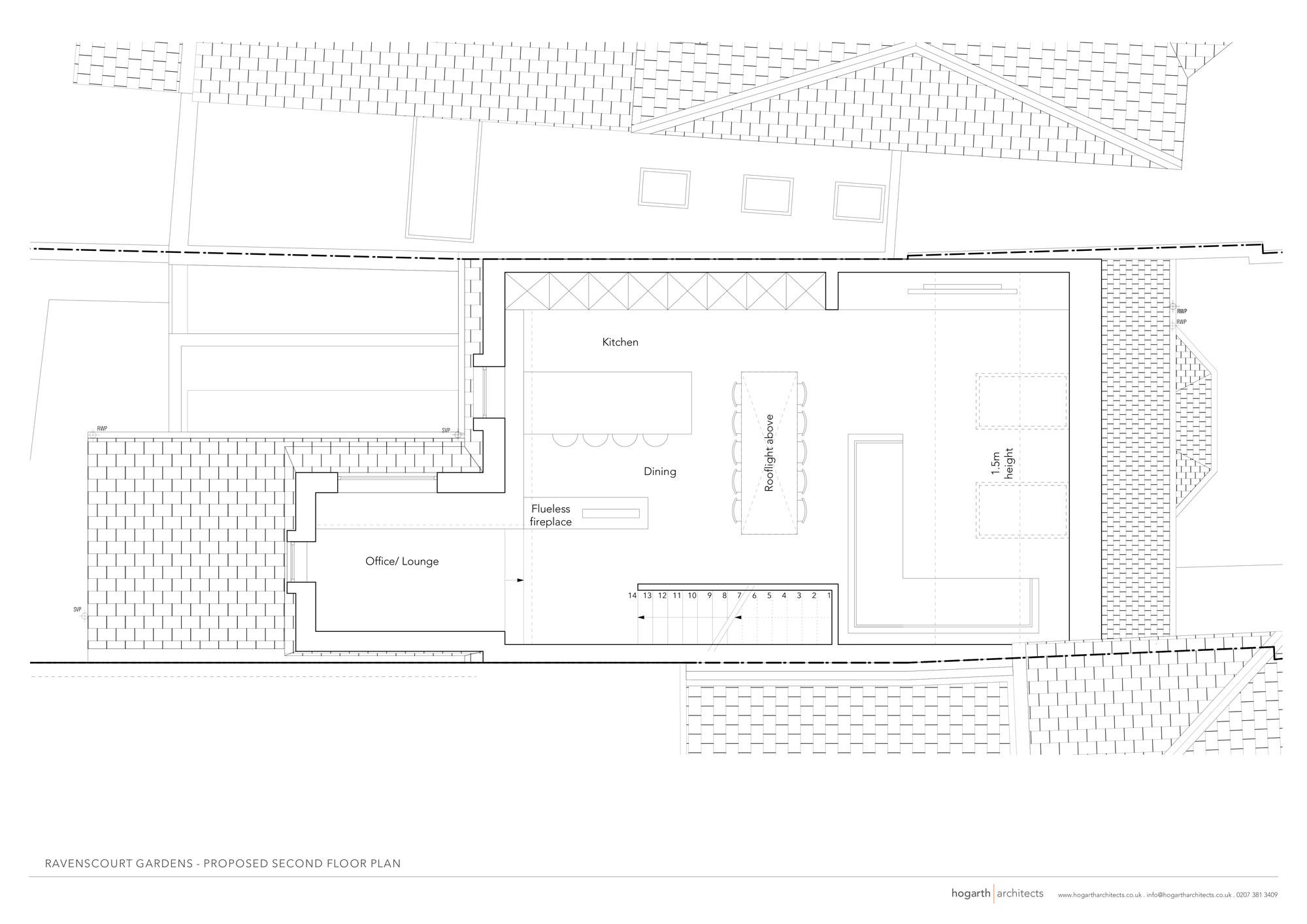 L(-2)373 Proposed Second Floor.jpg
