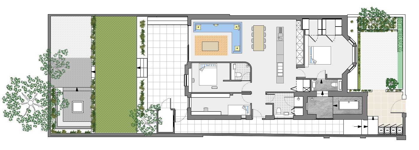 1553 L(-2)450 Presentation plans Nabil Lower Ground Floor.jpg