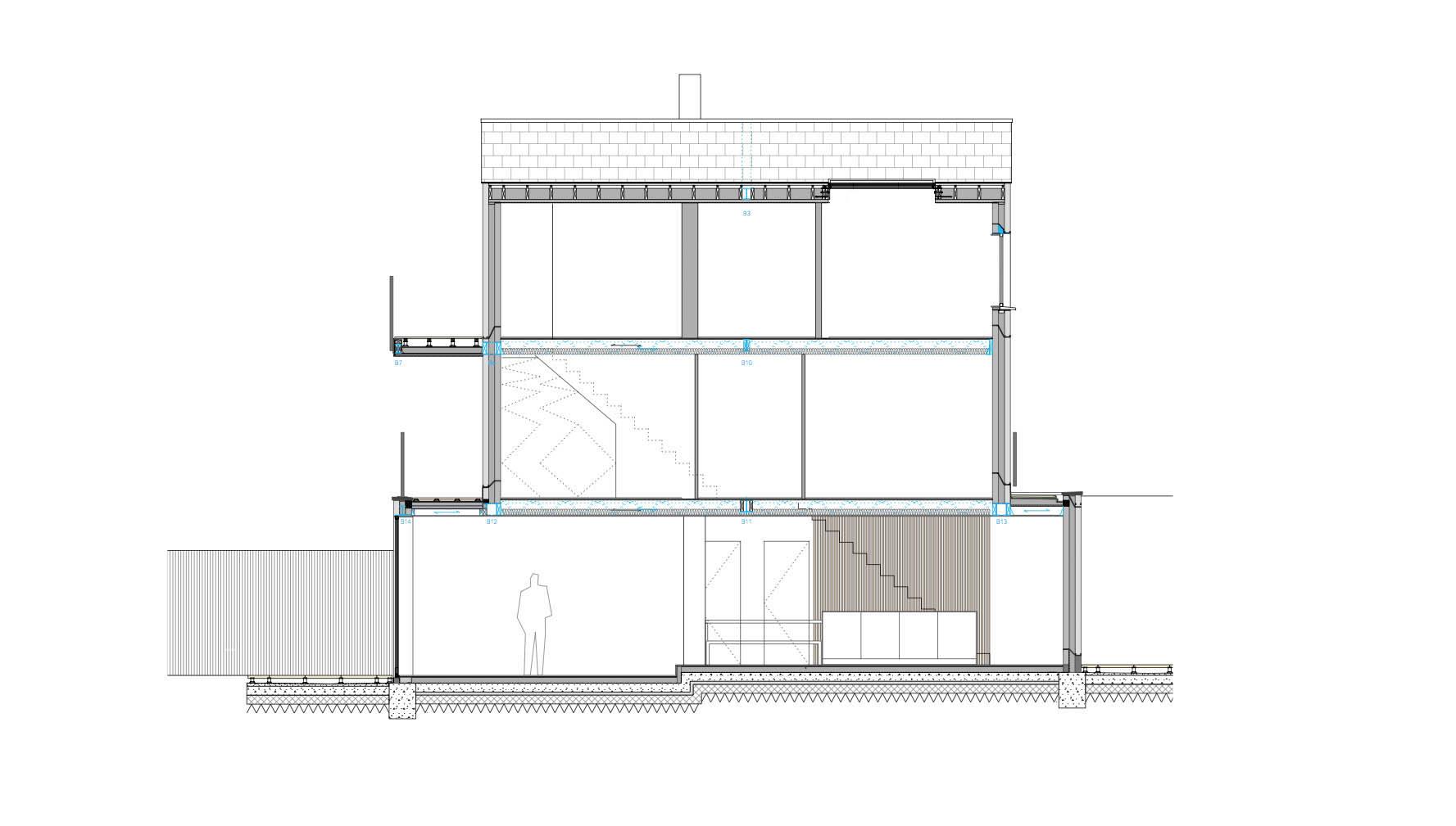 2. Section AA .jpg