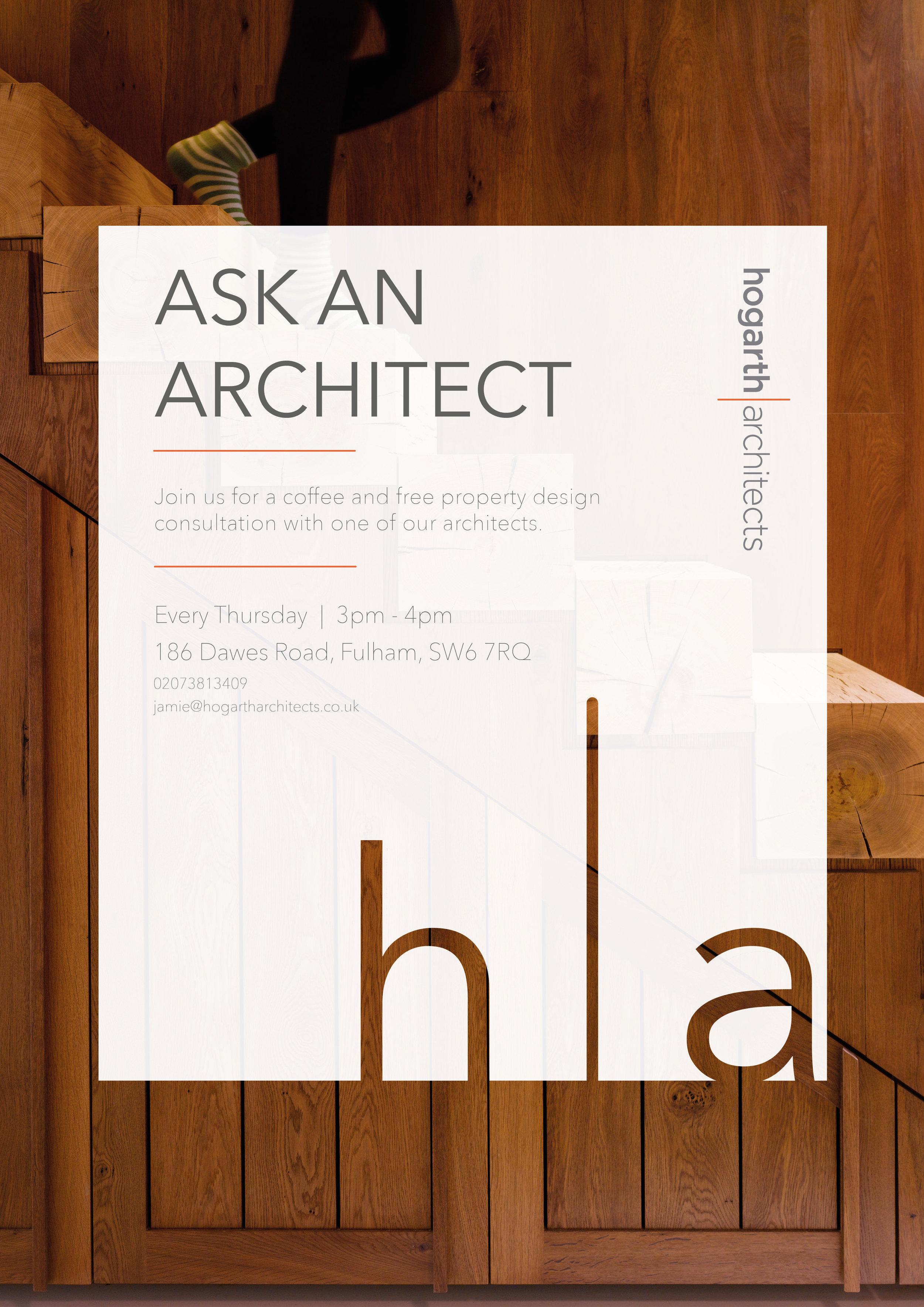 Ask an Architect_Final poster.jpg