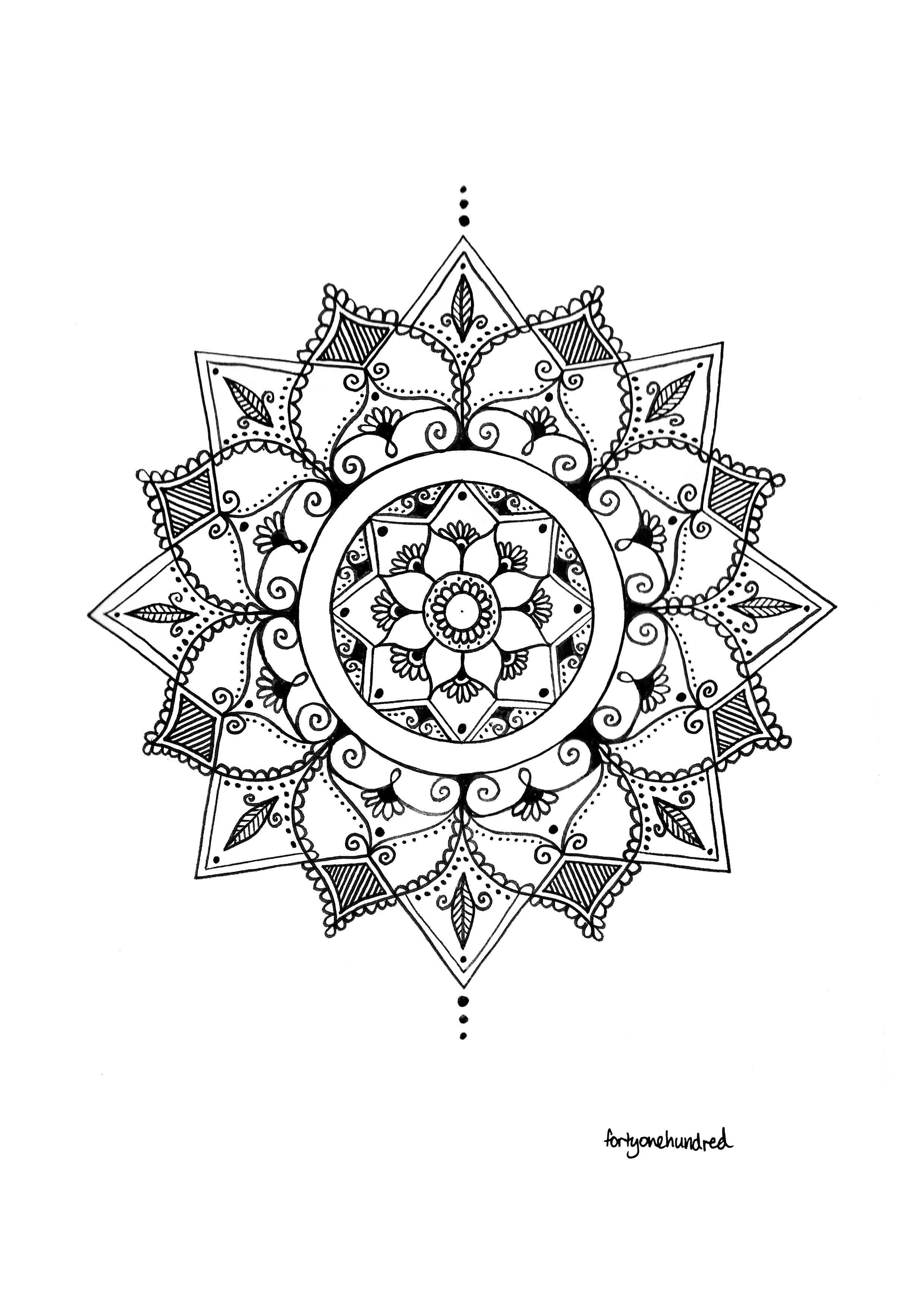 Lysandre Mandala.jpg