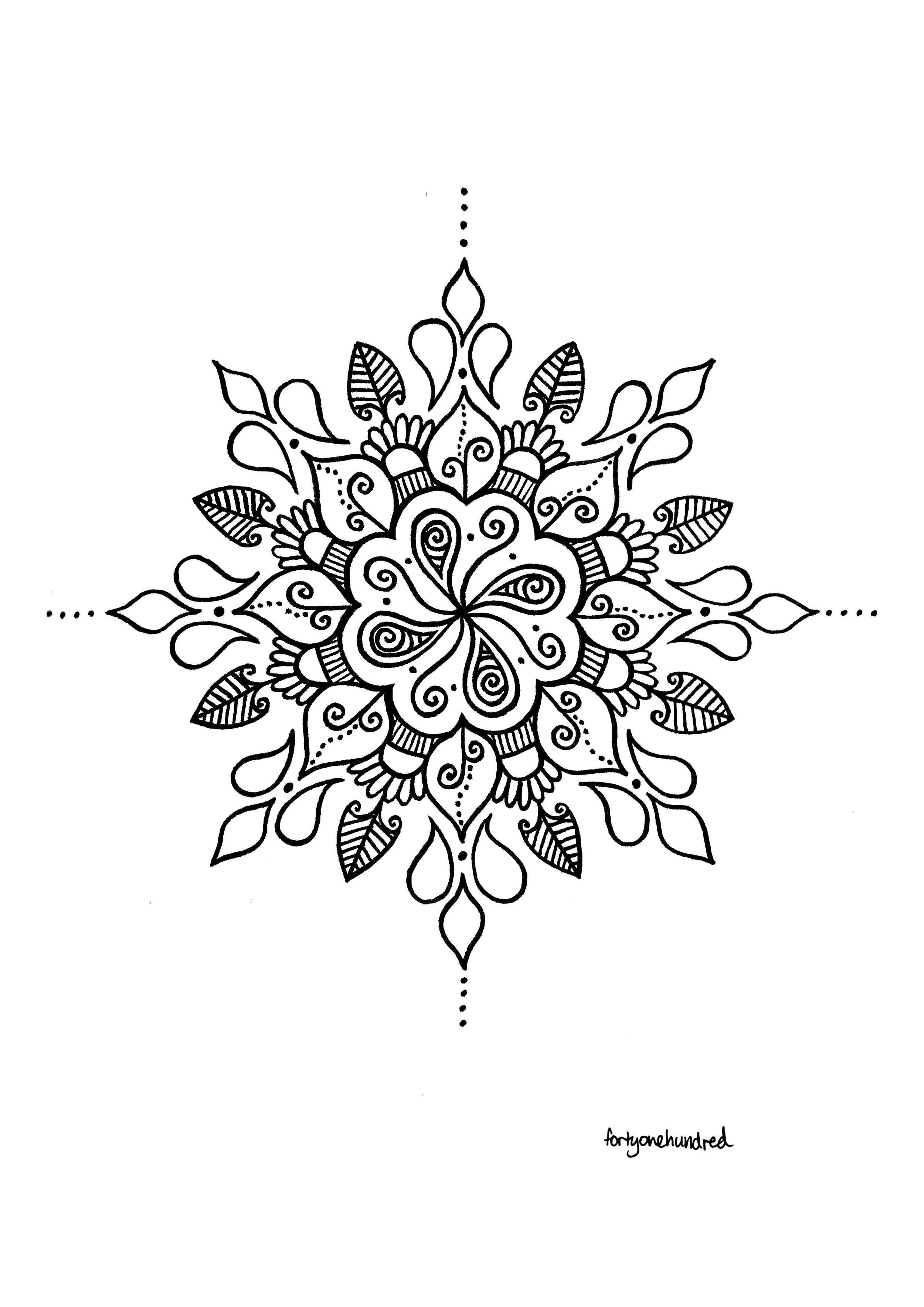 Organic Mandala.jpg
