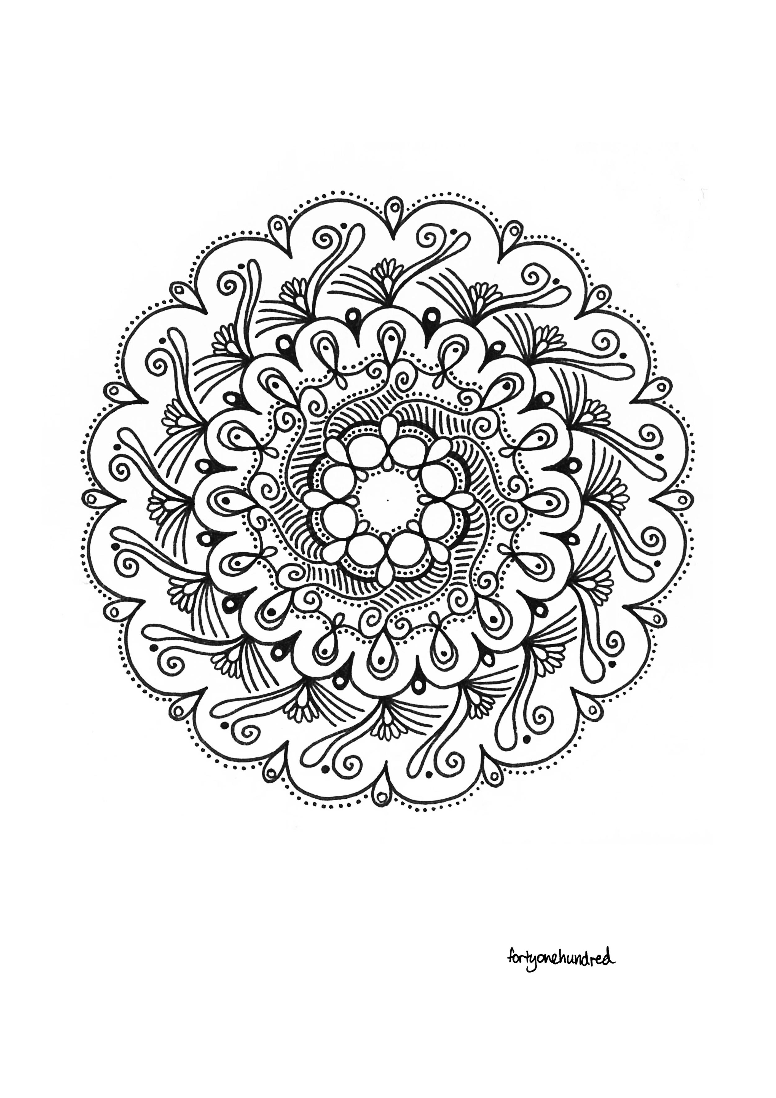 The fractal mandala.jpg