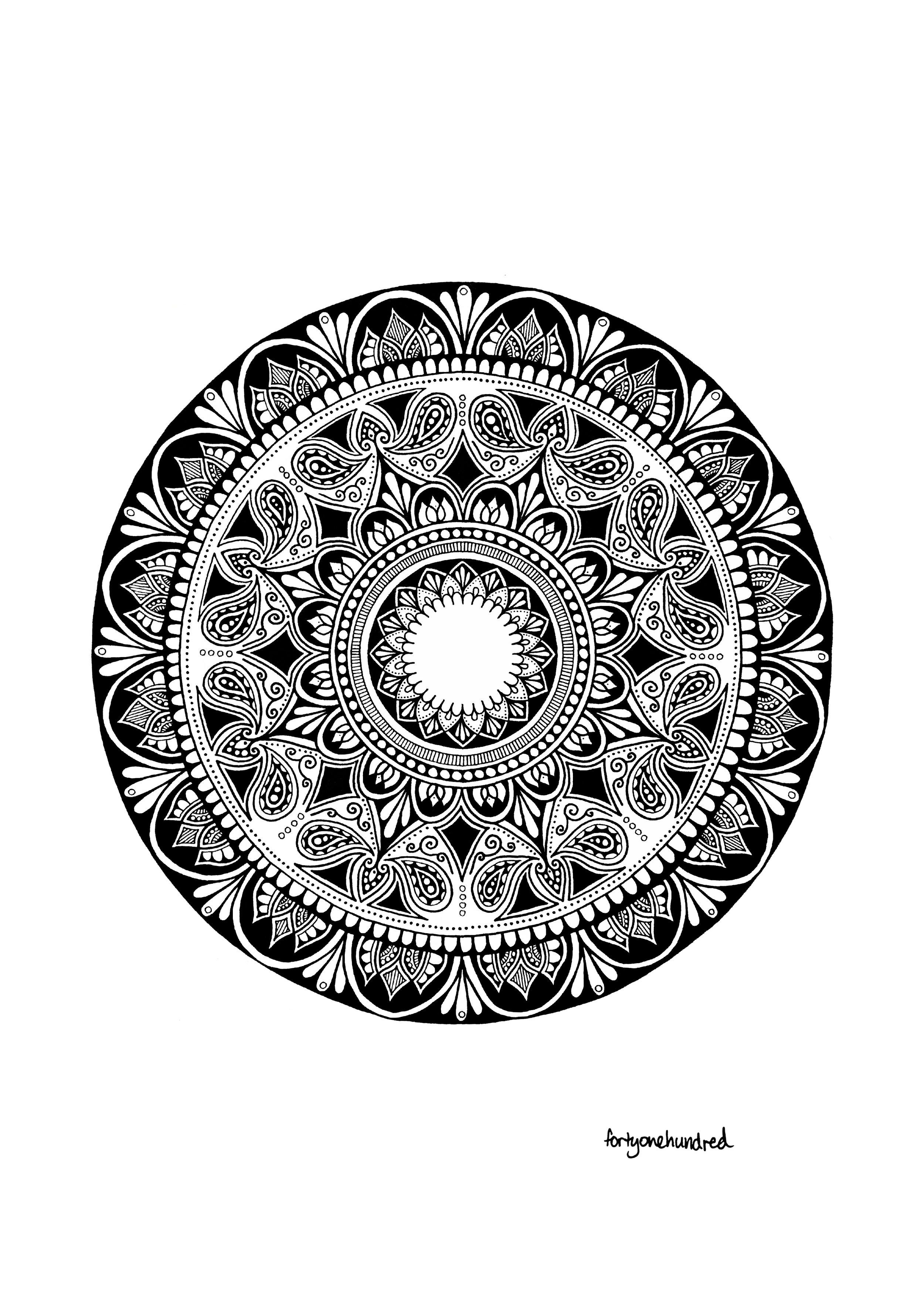 Paisley Mandala.jpg