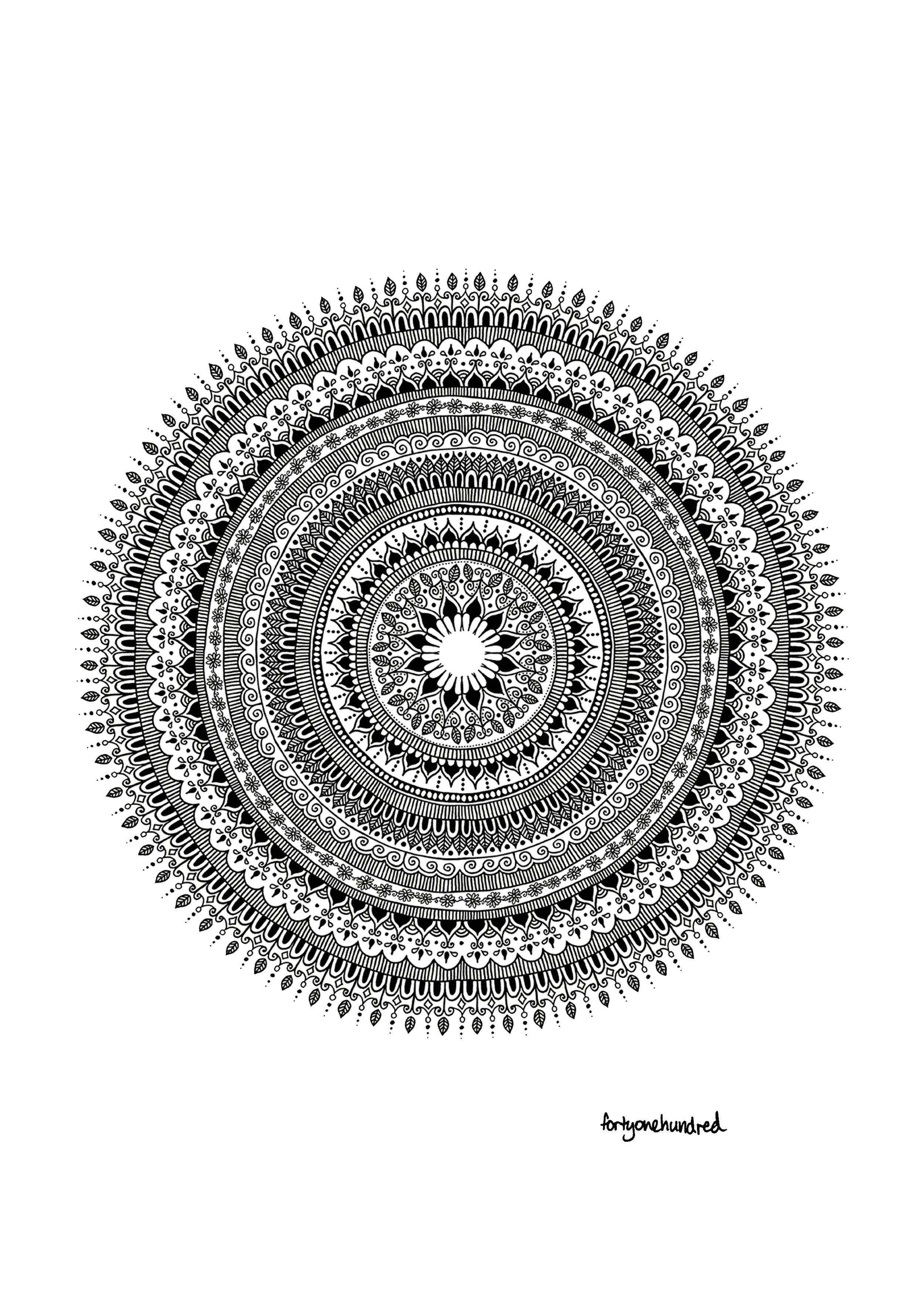 Segment Mandala.jpg