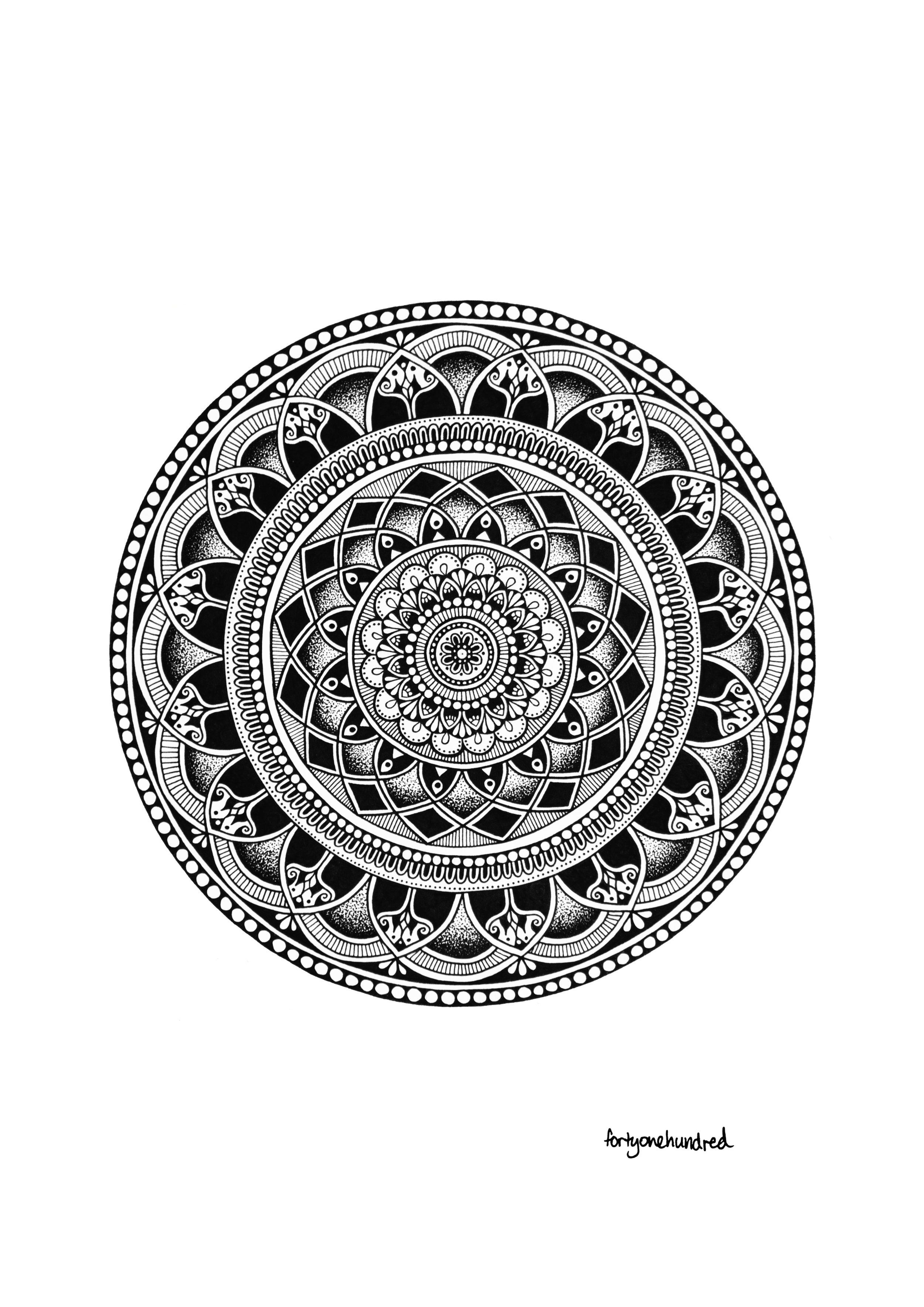 Seedling Mandala.jpg