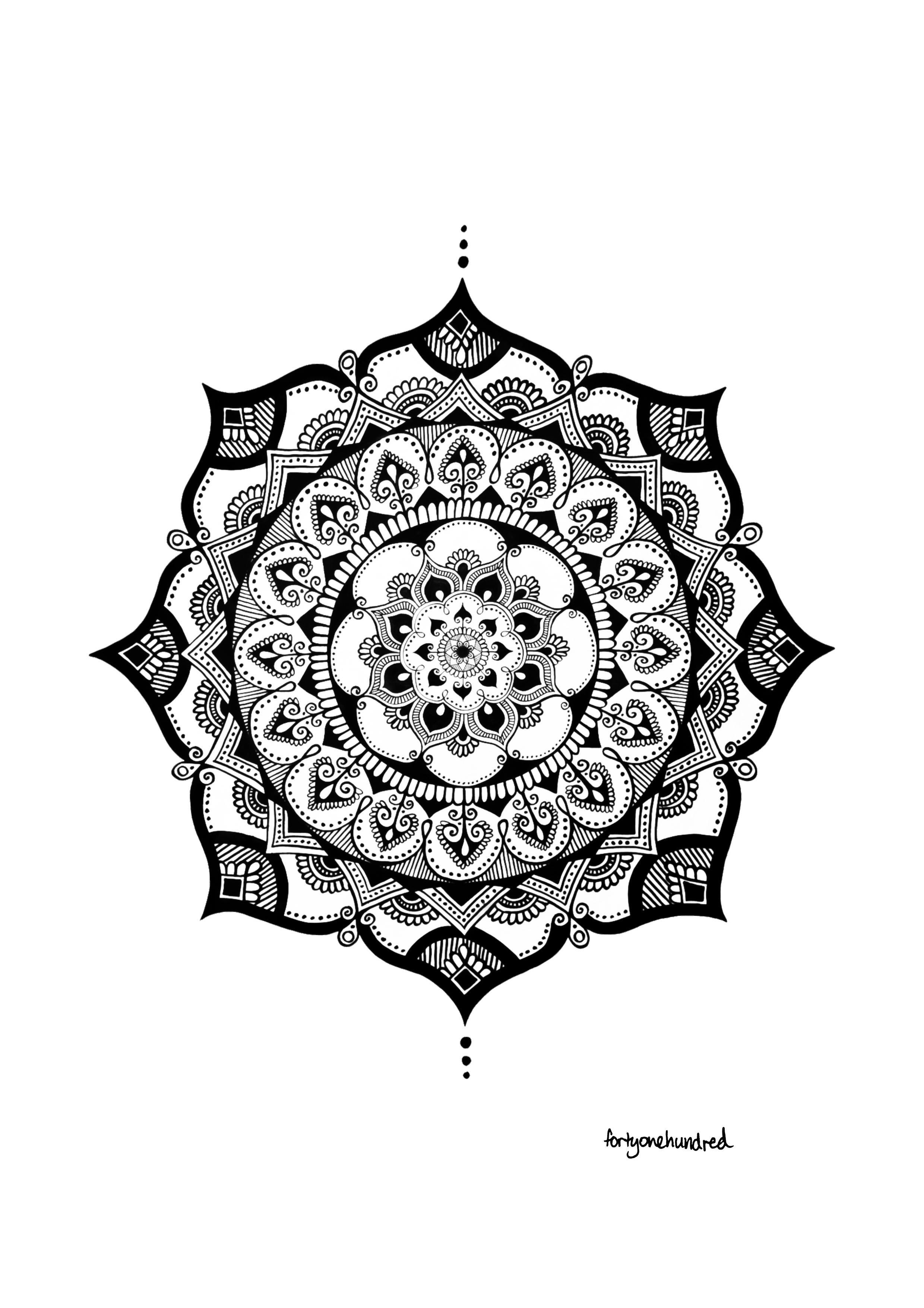 The Belvedere Mandala.jpg