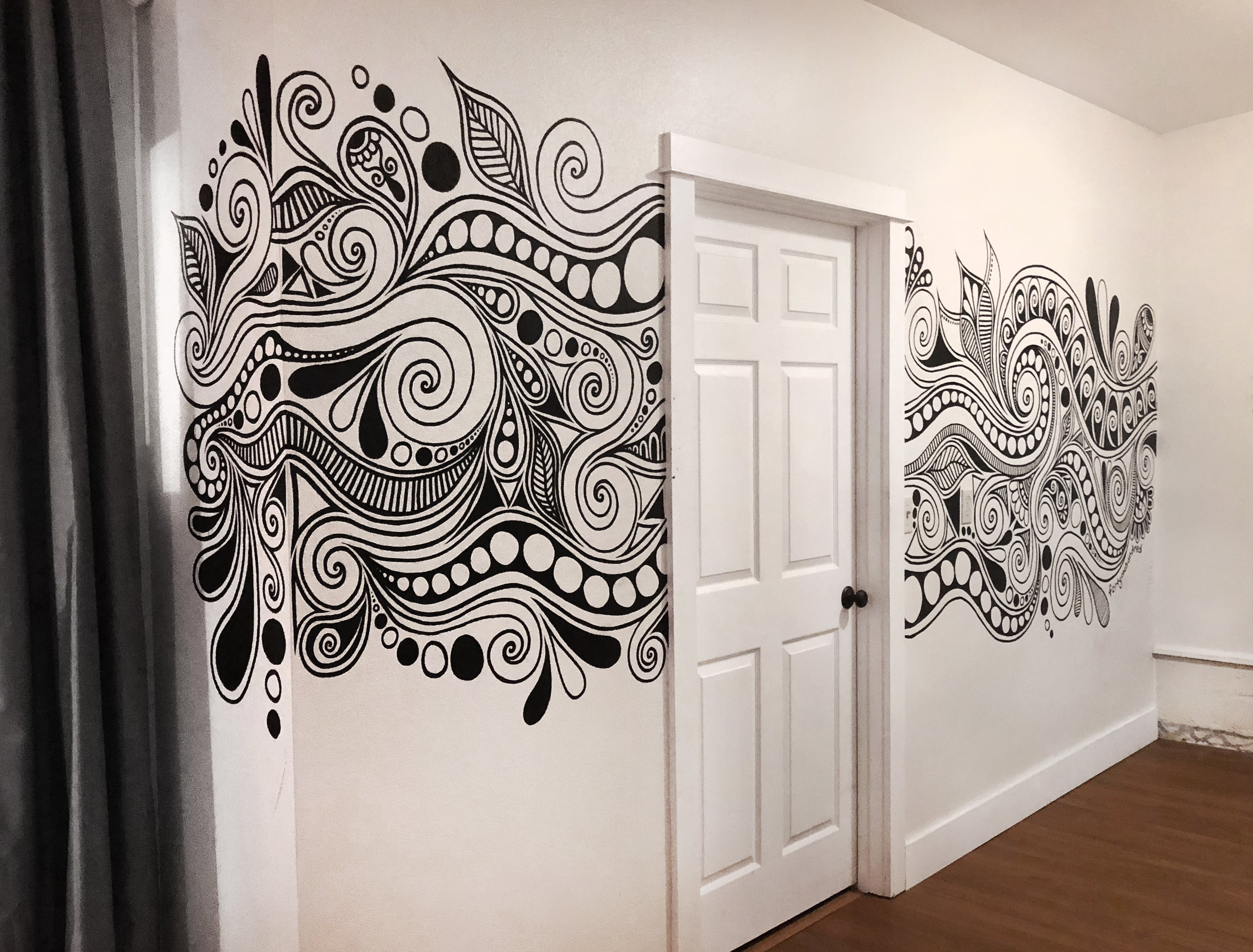 AfterGlowYoga-Mural2.jpg