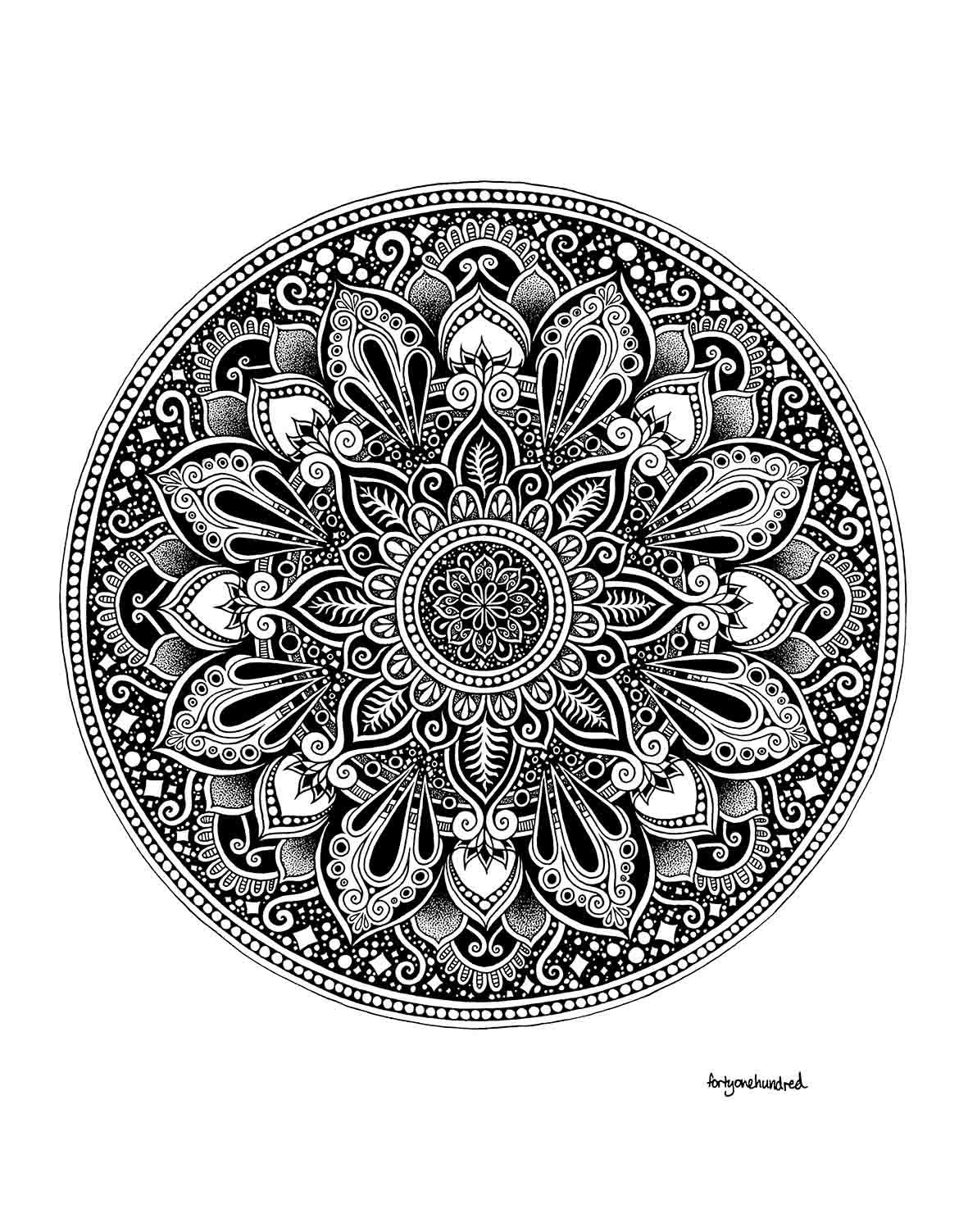 Alignment Mandala - fortyonehundred web.jpg