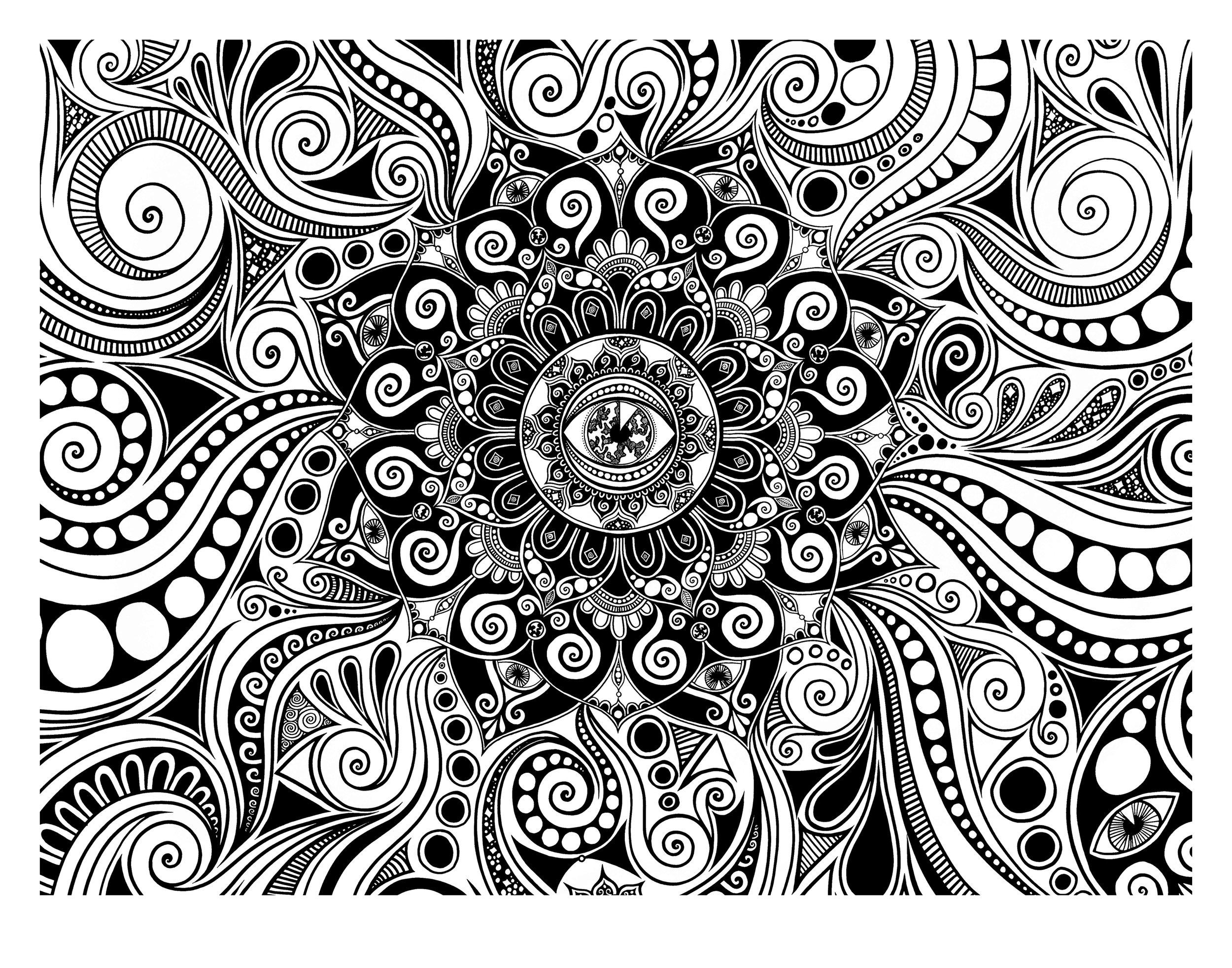 14x11 - One Universe - fortyonehundred copy.jpg