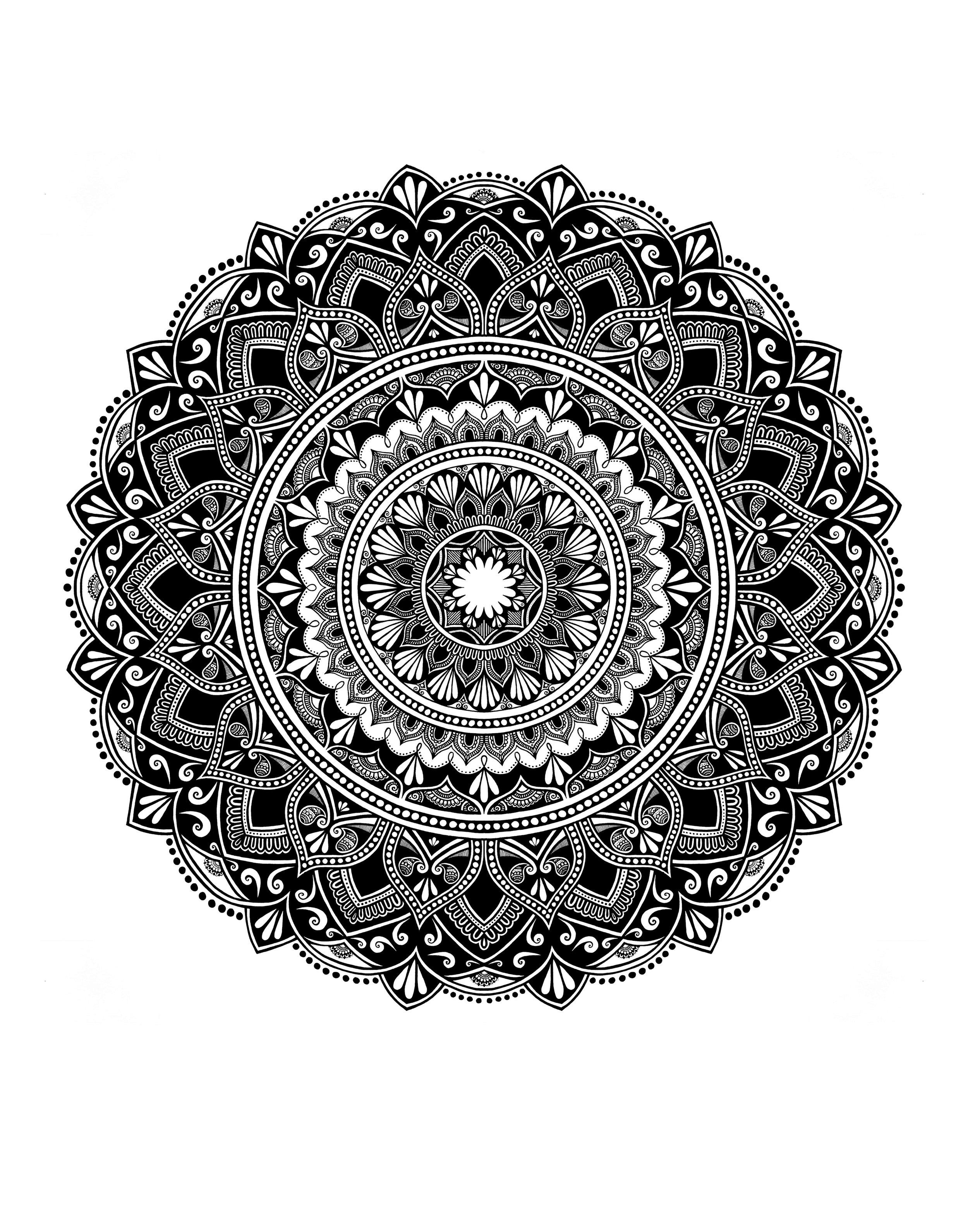11x14 - Samatva Mandala - fortyonehundred copy.jpg