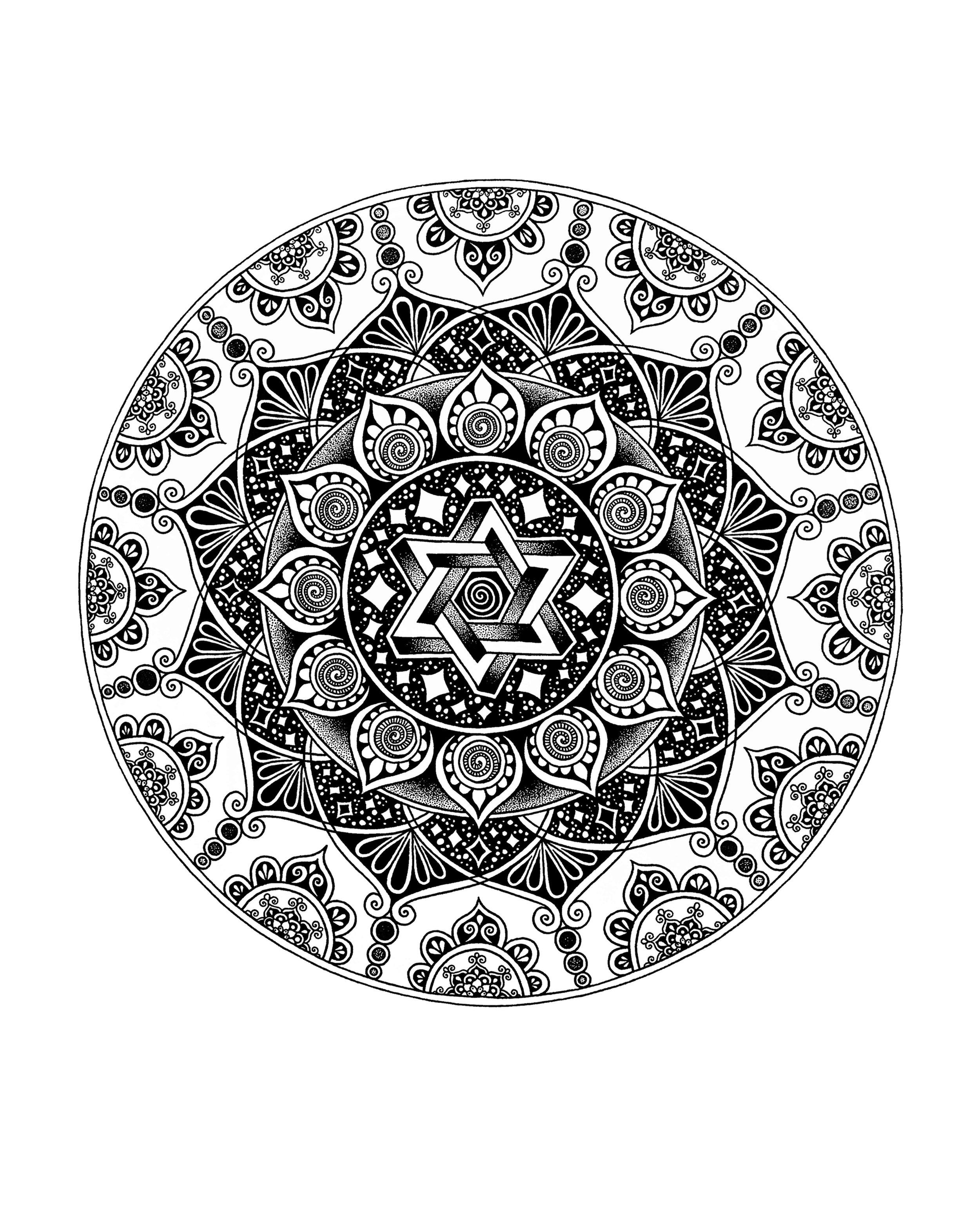 8x10 - Cosmic Illusion Mandala - fortyonehundred copy.jpg