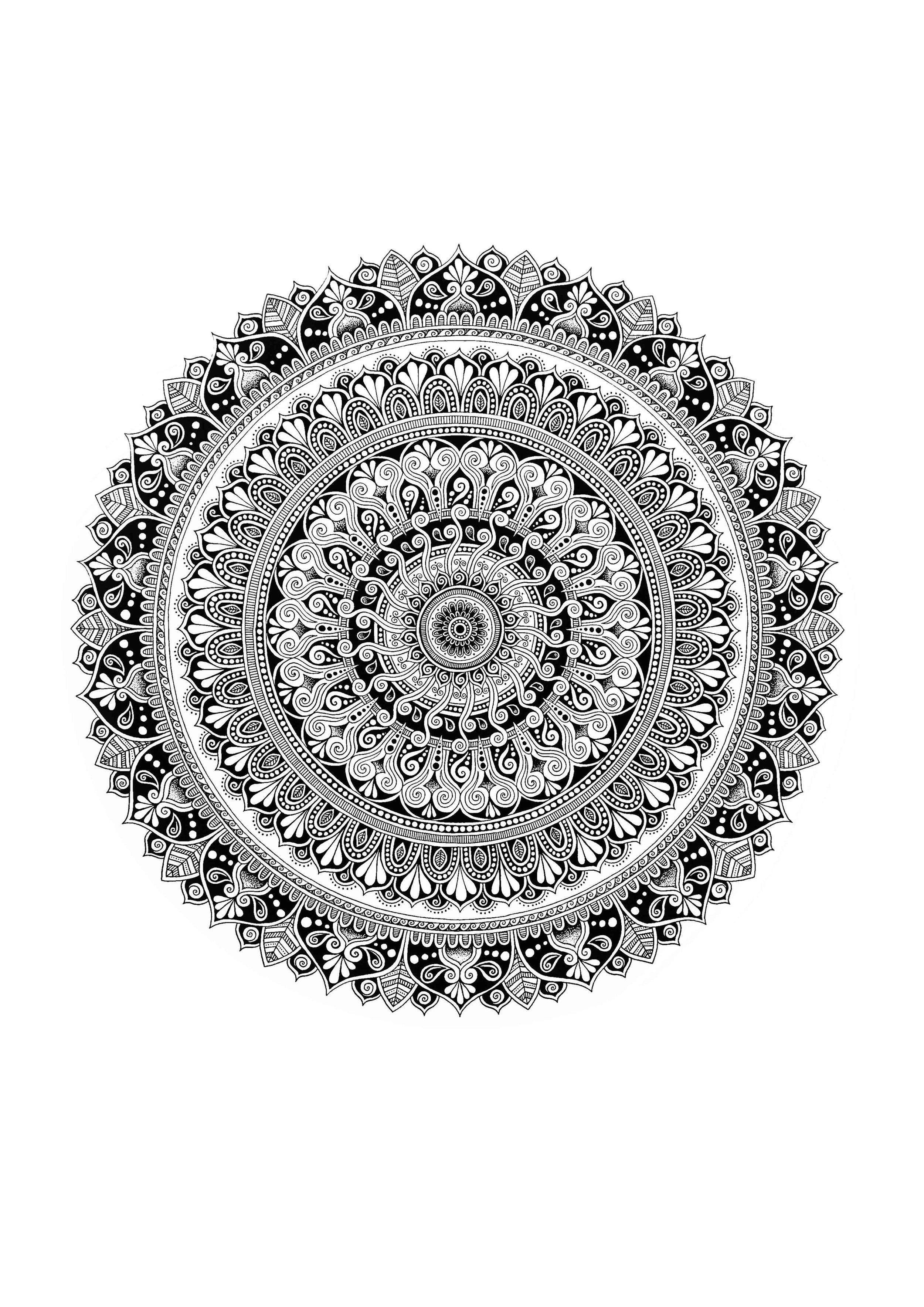 The Colliding Stars Mandala.jpg