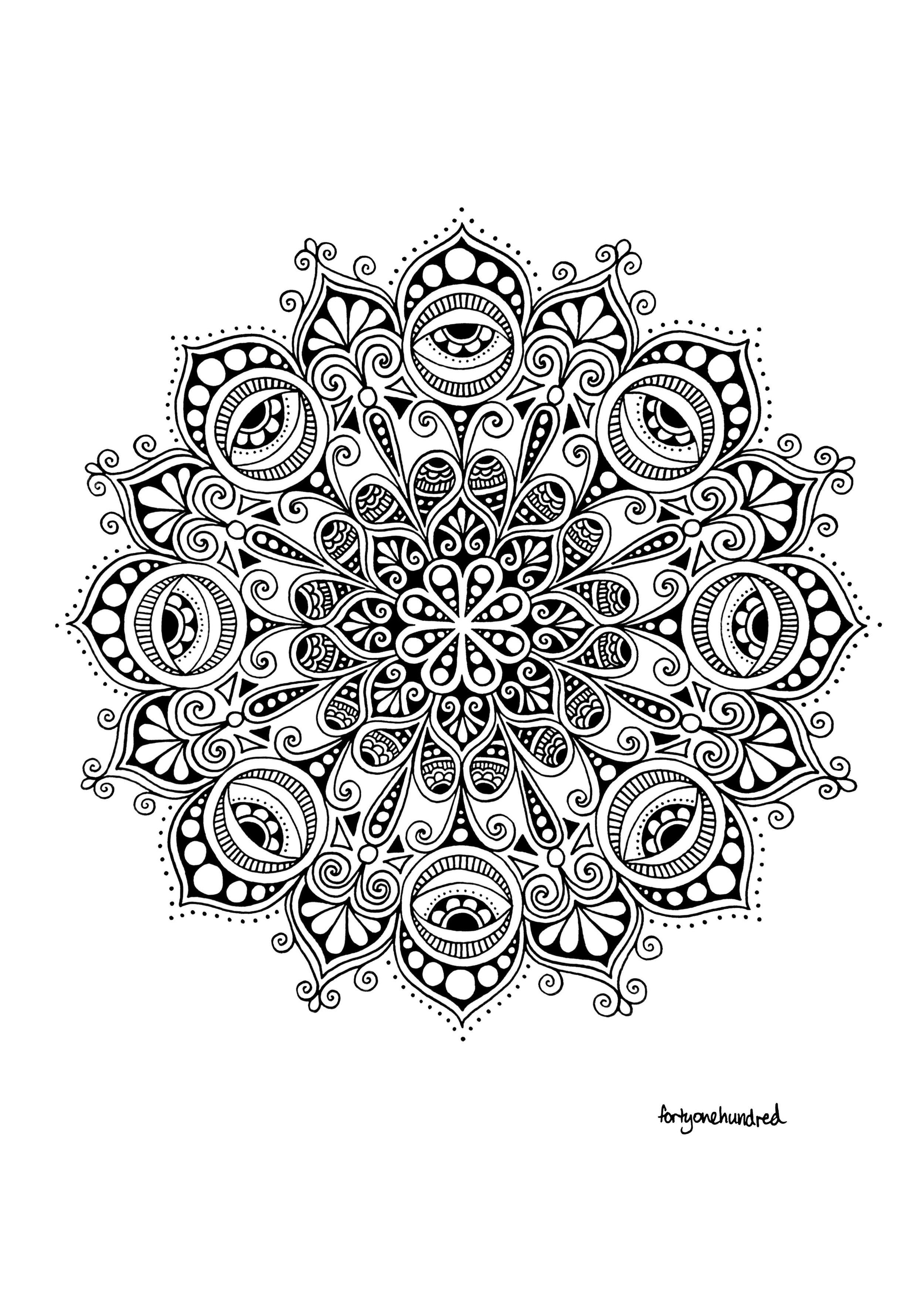 Fractal Vision Print.jpg